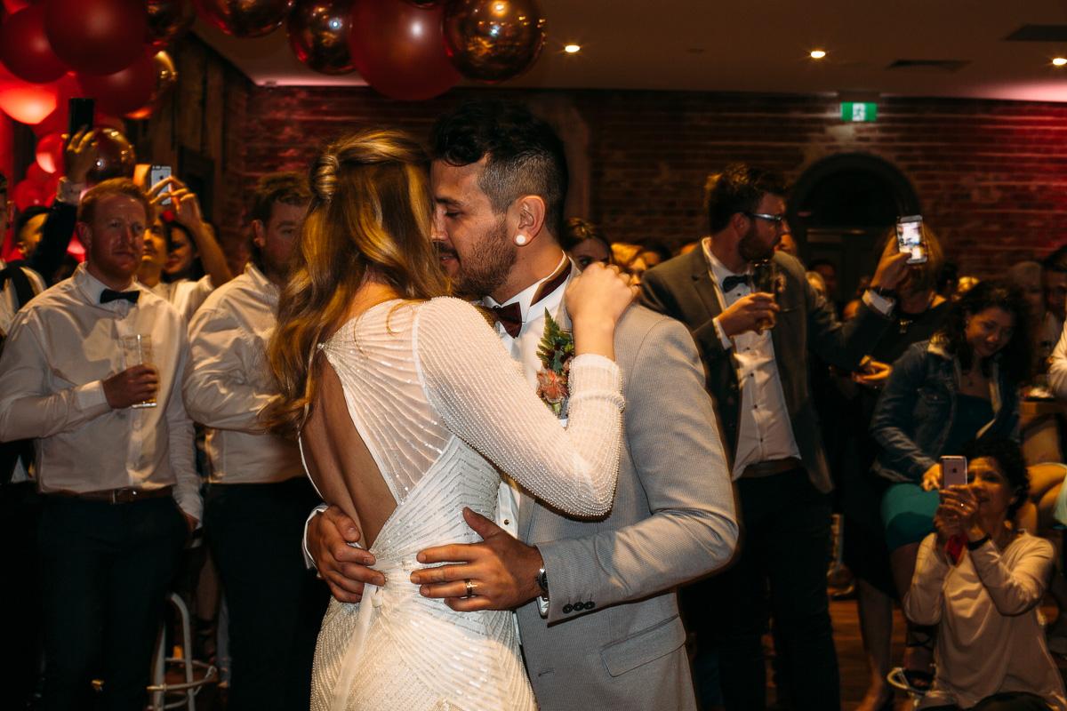 Peggy Saas-Perth wedding photographer -UWA Sunken Garden-Guildford Hotel-131.jpg