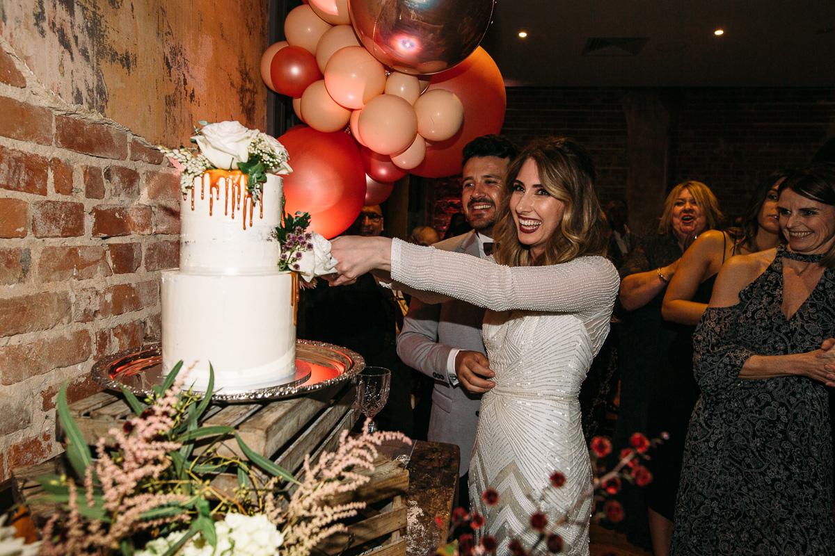 Peggy Saas-Perth wedding photographer -UWA Sunken Garden-Guildford Hotel-132.jpg