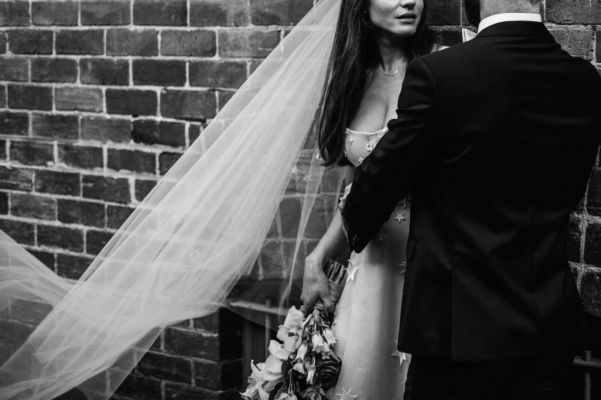 Peggy Saas-Perth Wedding Photographer-Amber Jasper Stylist-The Stables Bar-2.jpg