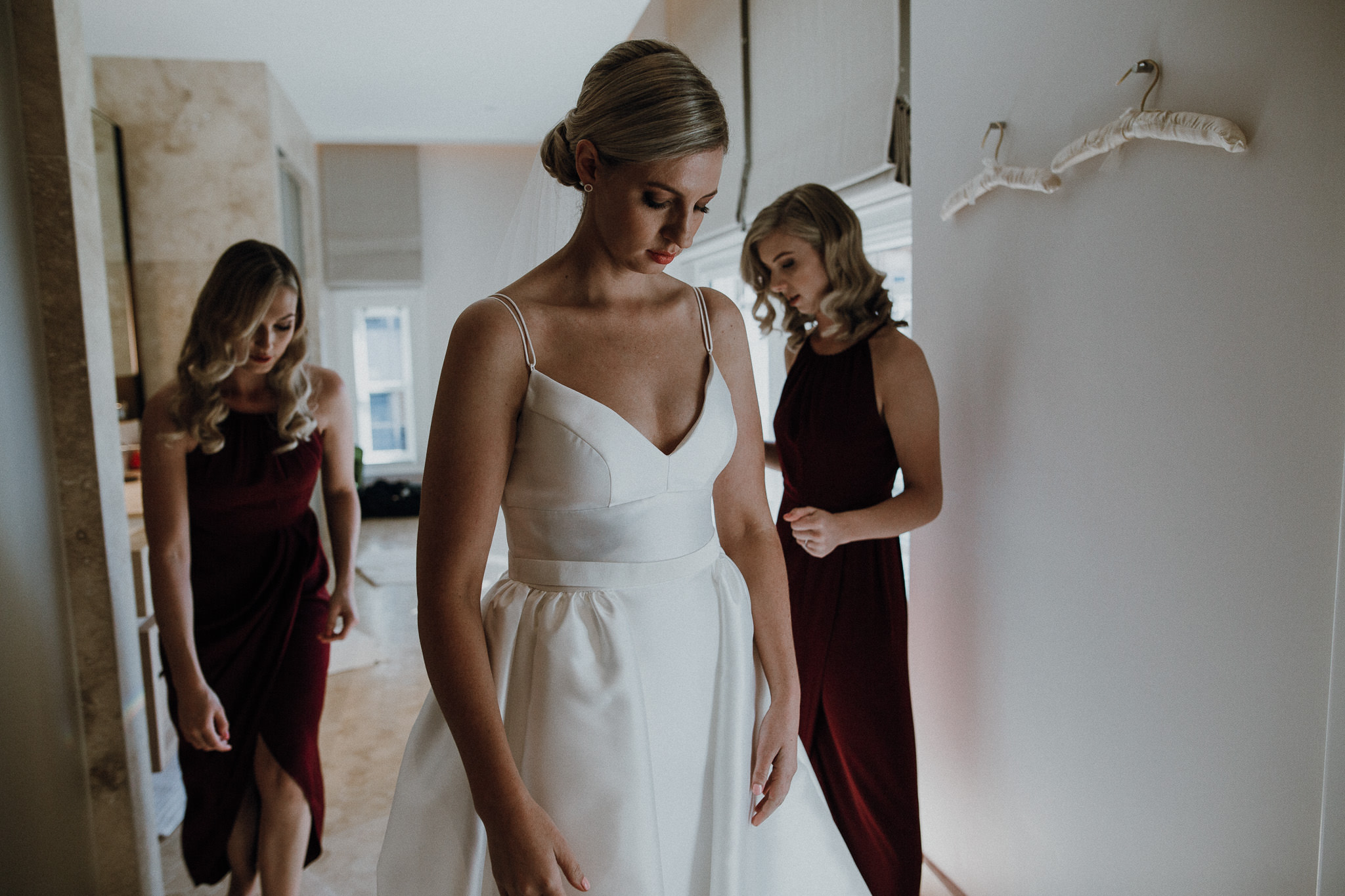 Peggy Saas-Perth Wedding Photographer-COMO The Treasury Wedding.jpg