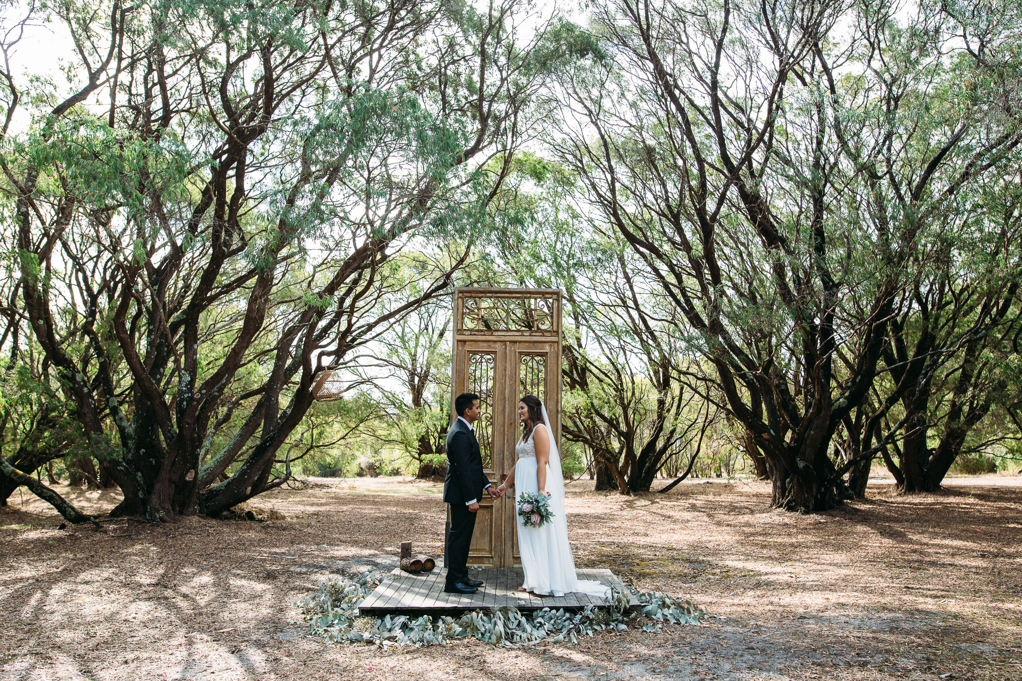 Peggy Saas-Perth Wedding Photographer-Solitaire Homestead.jpg