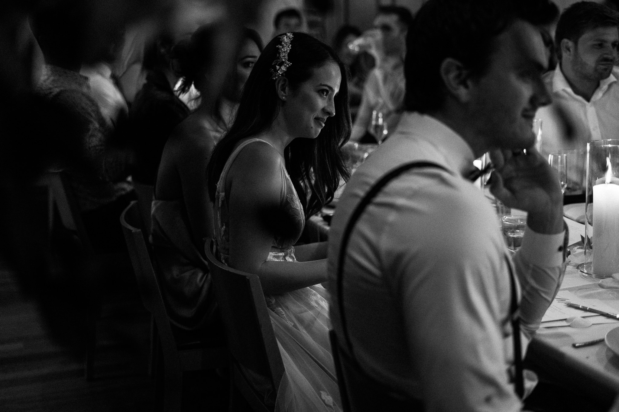 Peggy Saas-Perth Wedding Photographer-The Guildford Hotel-6.jpg