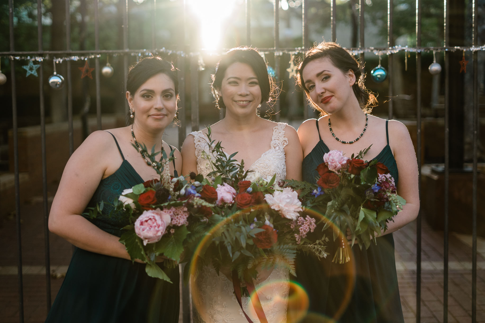 Peggy Saas-Fremantle Wedding Photographer-Moore & Moore Cafe.jpg