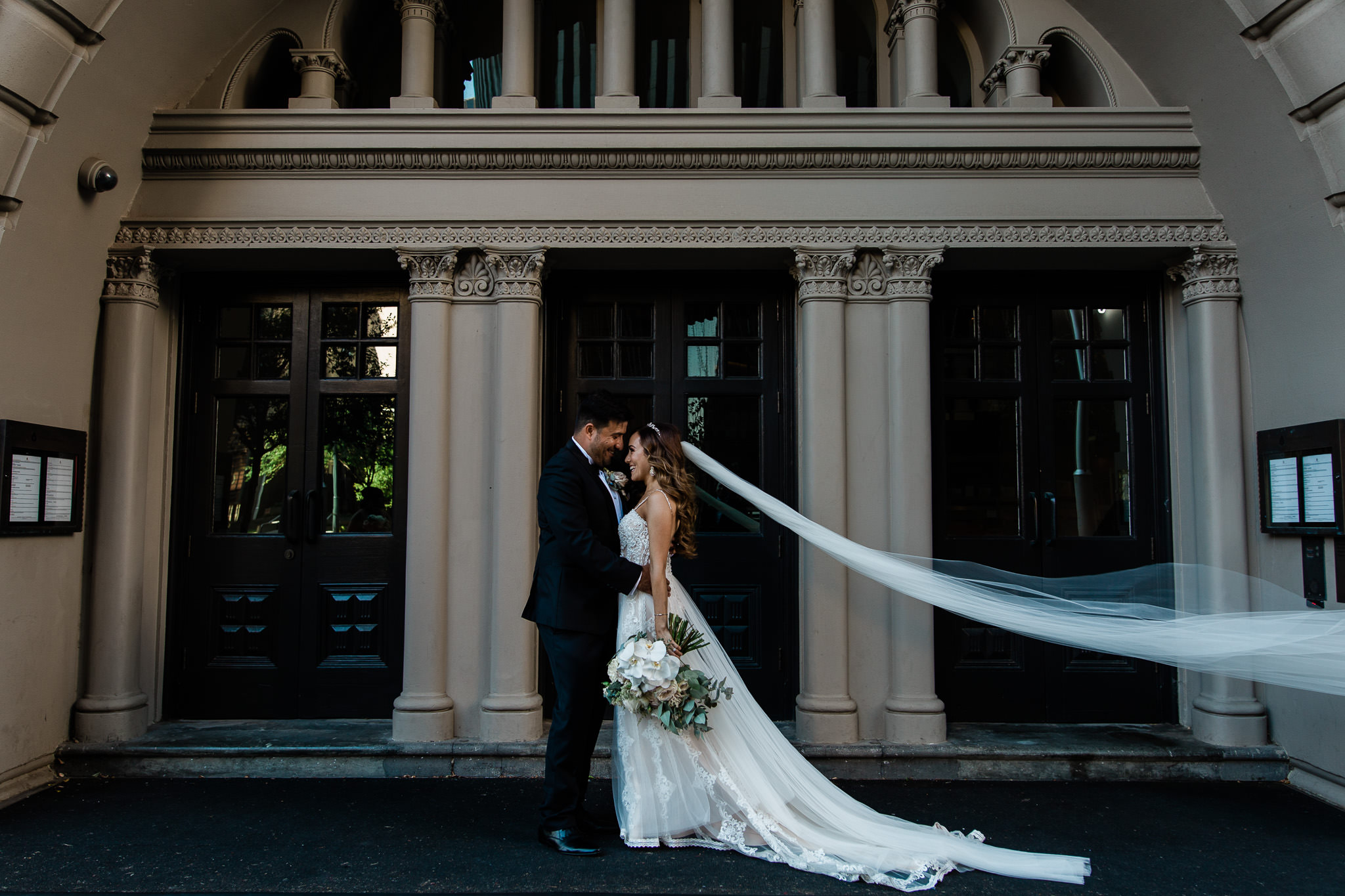Peggy Saas-Perth Wedding Photographer-COMO The Treasury.jpg