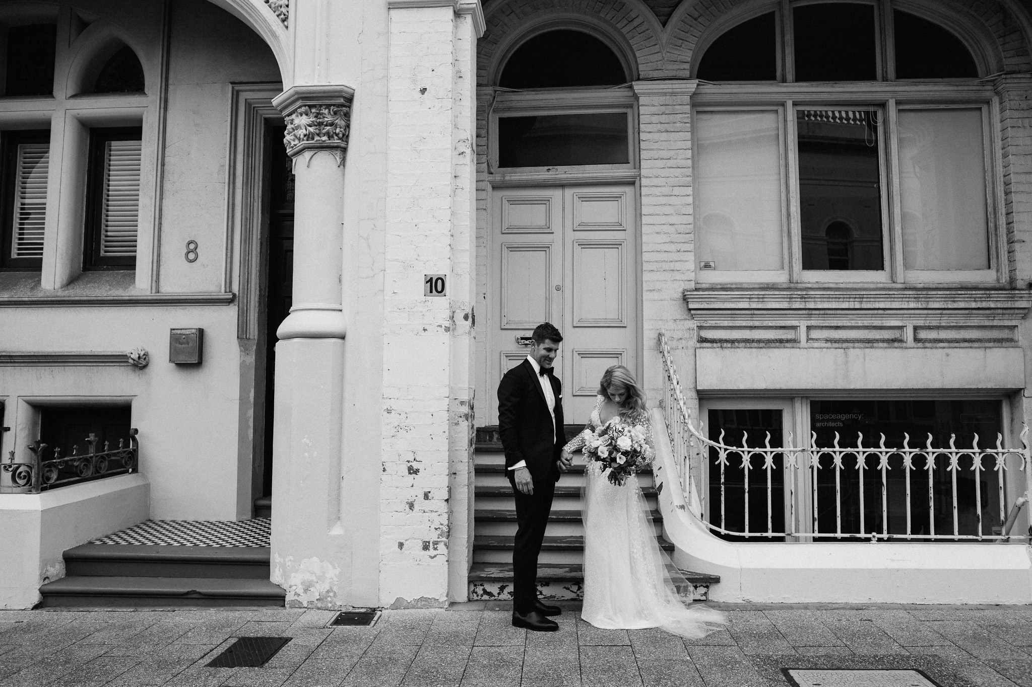 Peggy Saas-Fremantle Wedding Photographer-Guildhall & Propeller North Fremantle Wedding-51.jpg