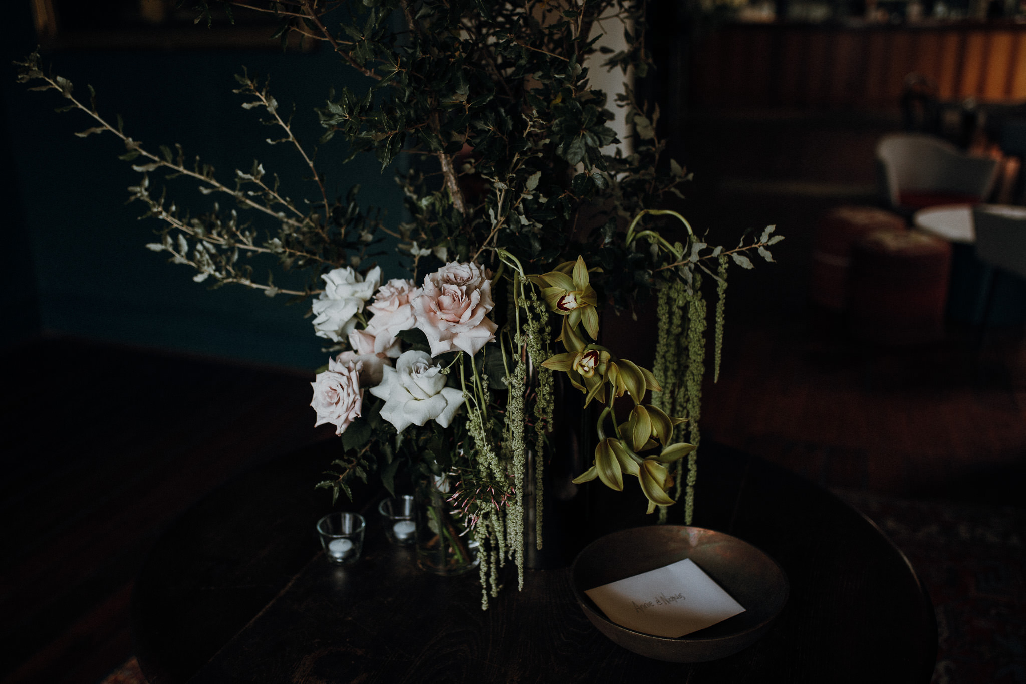 Peggy Saas-Fremantle Wedding Photographer-Guildhall & Propeller North Fremantle Wedding-71.jpg