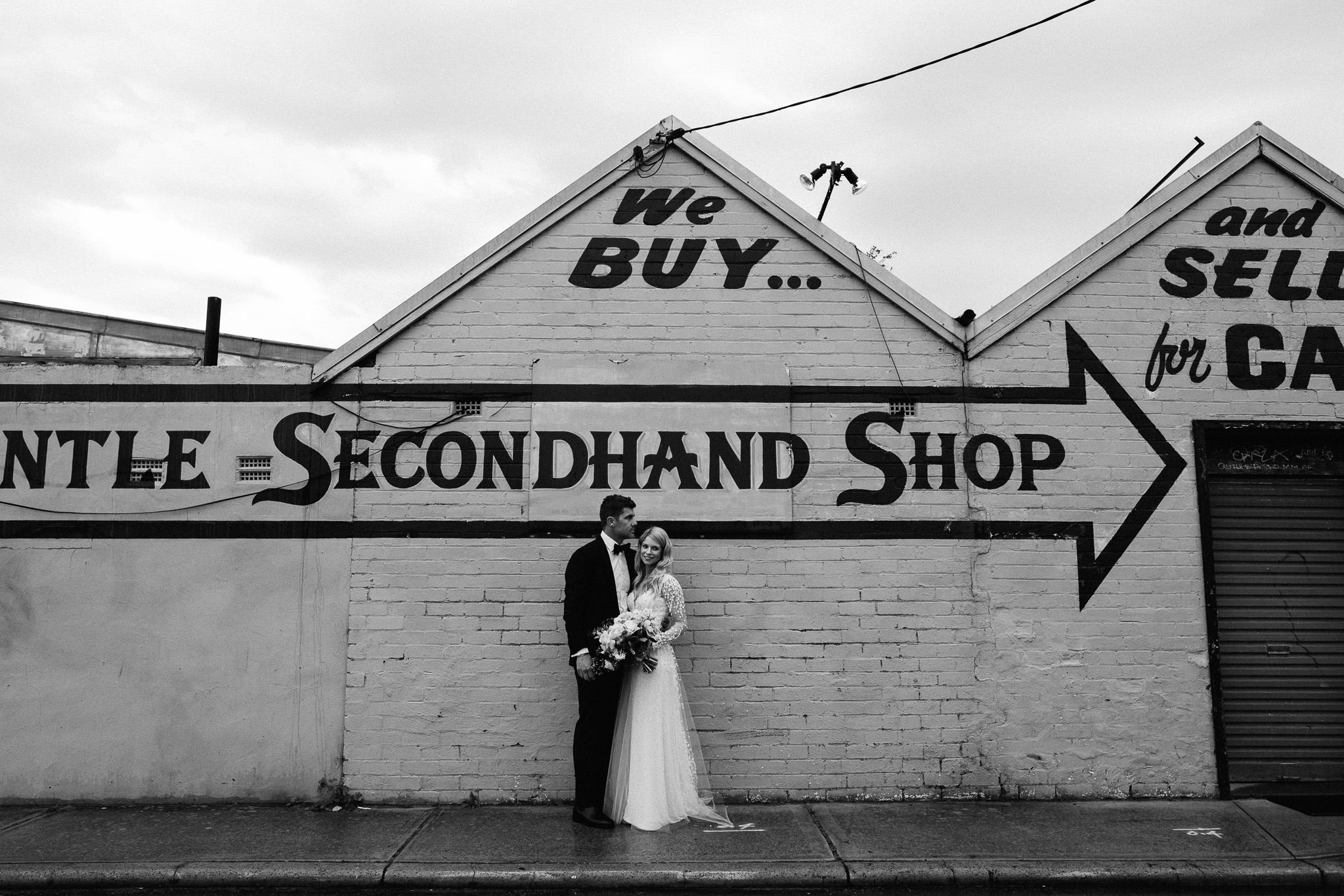 Peggy Saas-Fremantle Wedding Photographer-Guildhall & Propeller North Fremantle Wedding-102.jpg