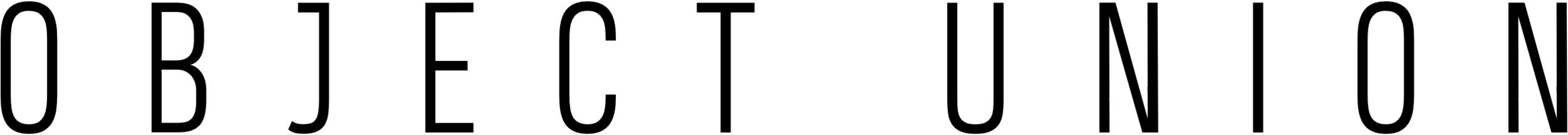 OU site logo-2.png