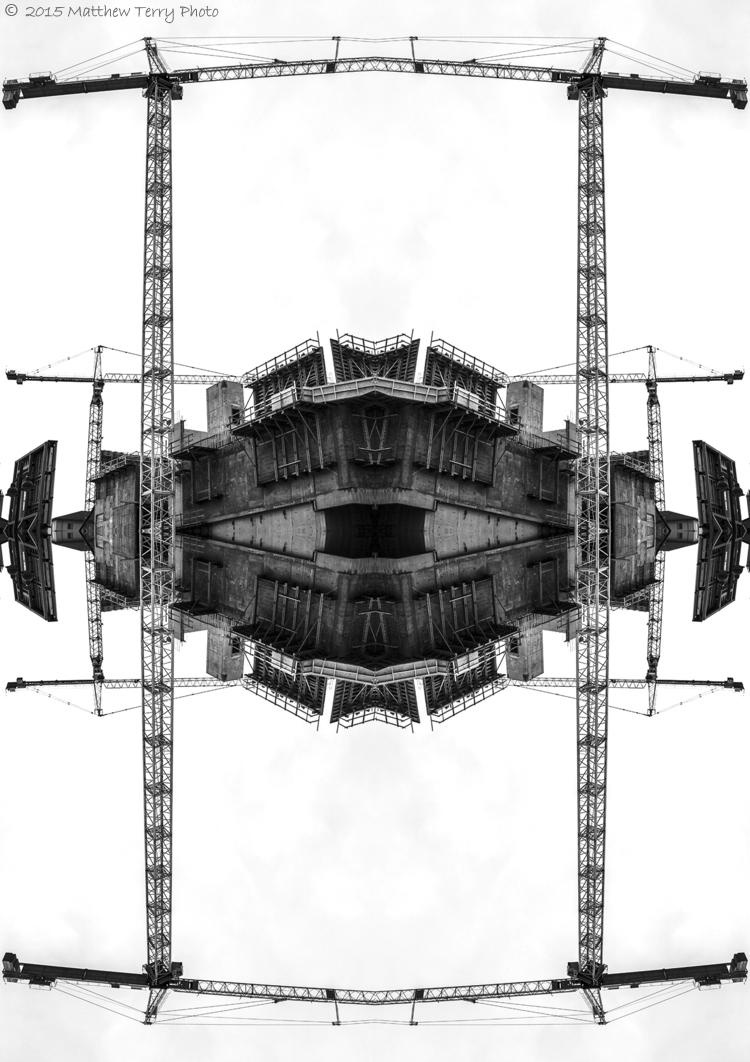 Recontructing+The+Rise+of+Asymmetrical+Skylines+9.jpg