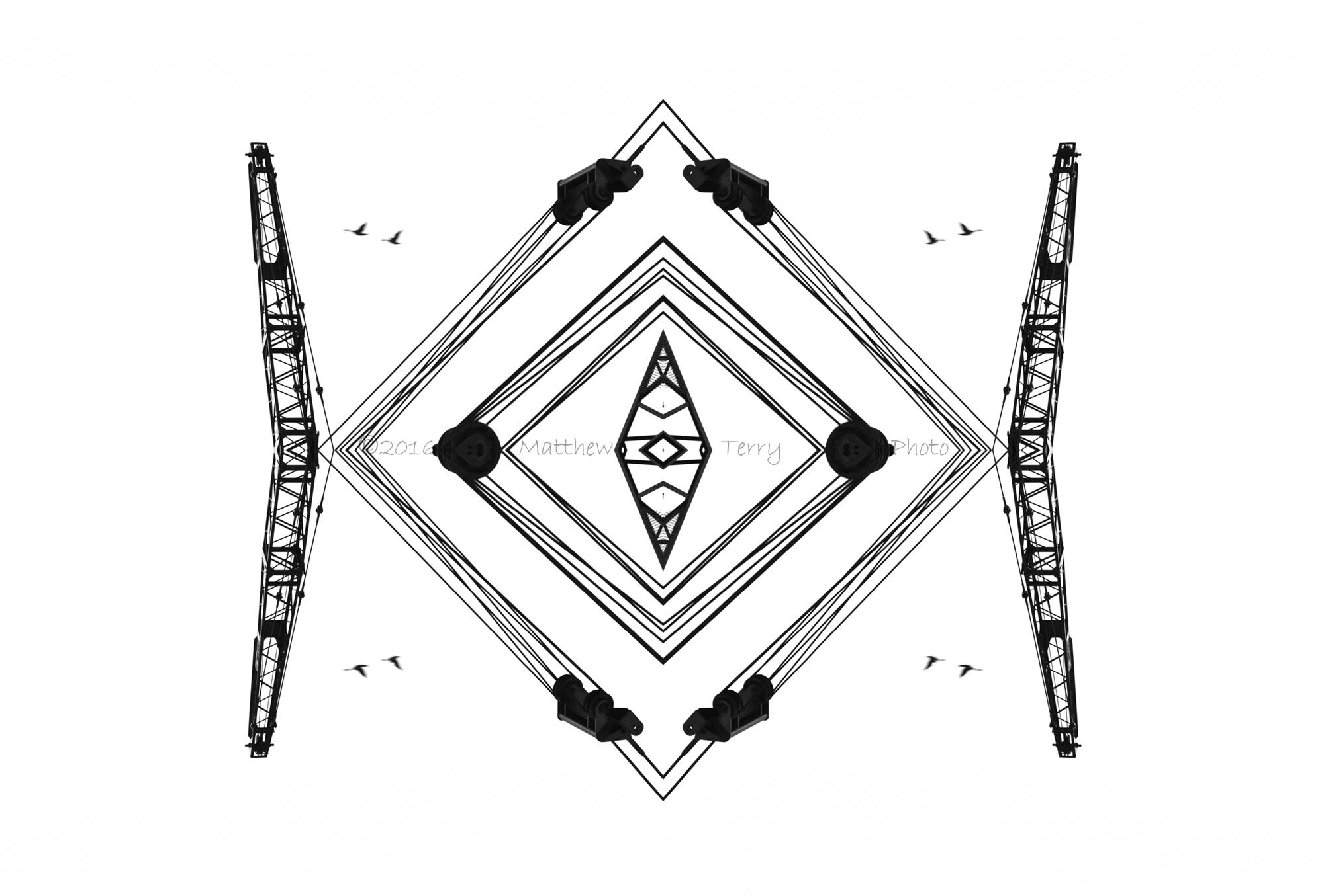 Simplistic-Diamond-Concentricity.jpg