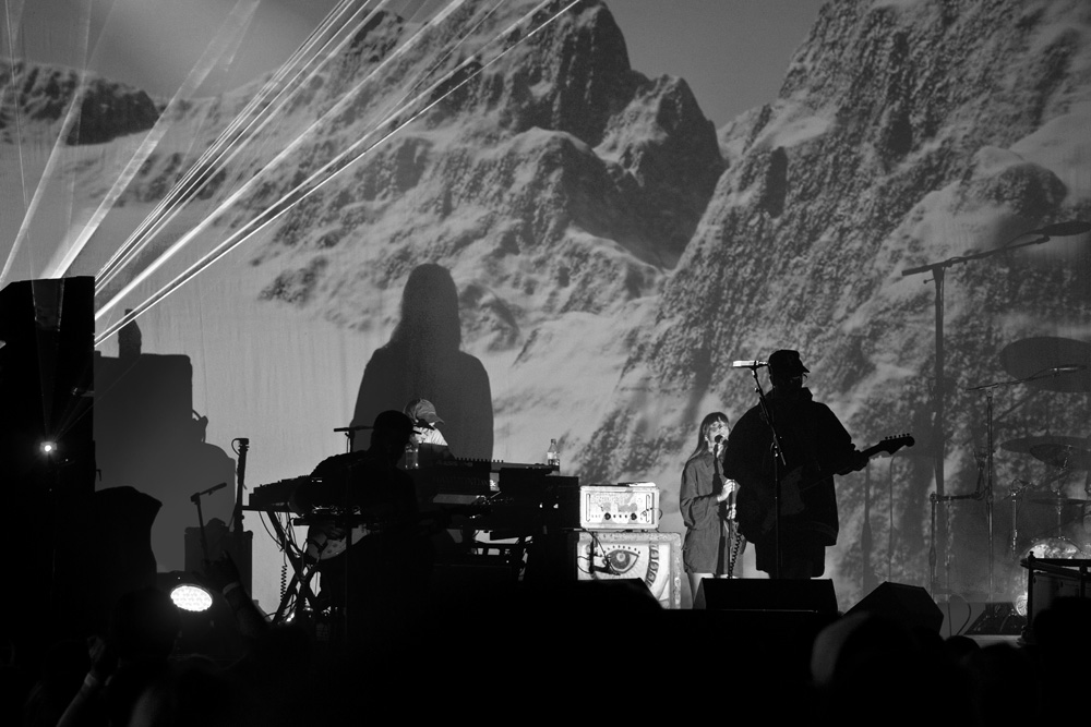 Portugal The Man 23 Small.jpg