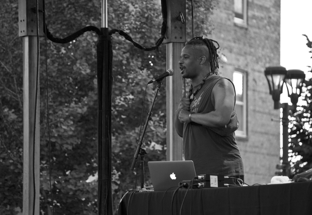 Open Mike Eagle 7 Small.jpg