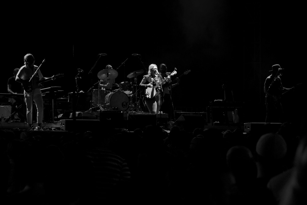 Elle King 9 Small.jpg
