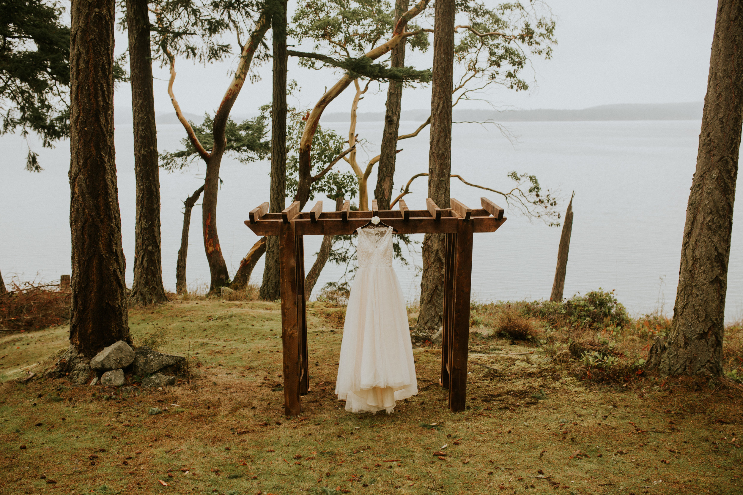 Friday-harbor-airbnb-elopement
