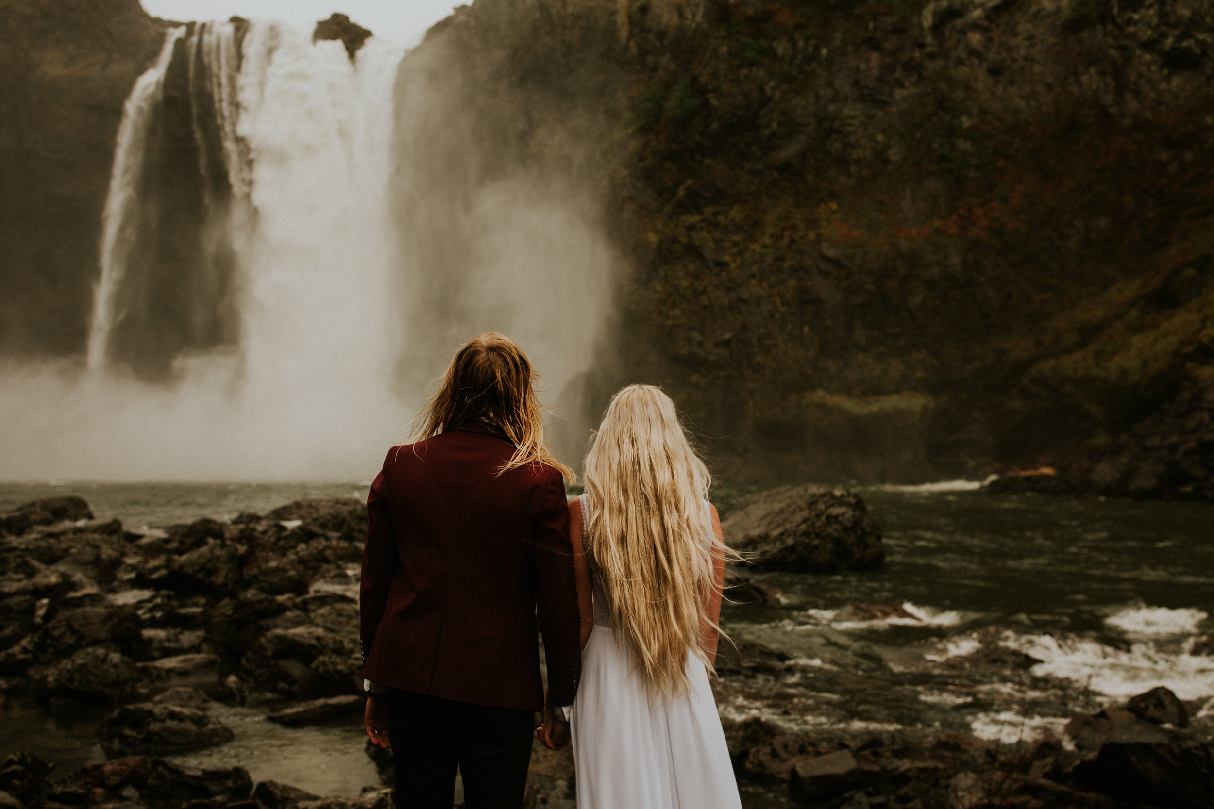 Seattle-elopement-photographer
