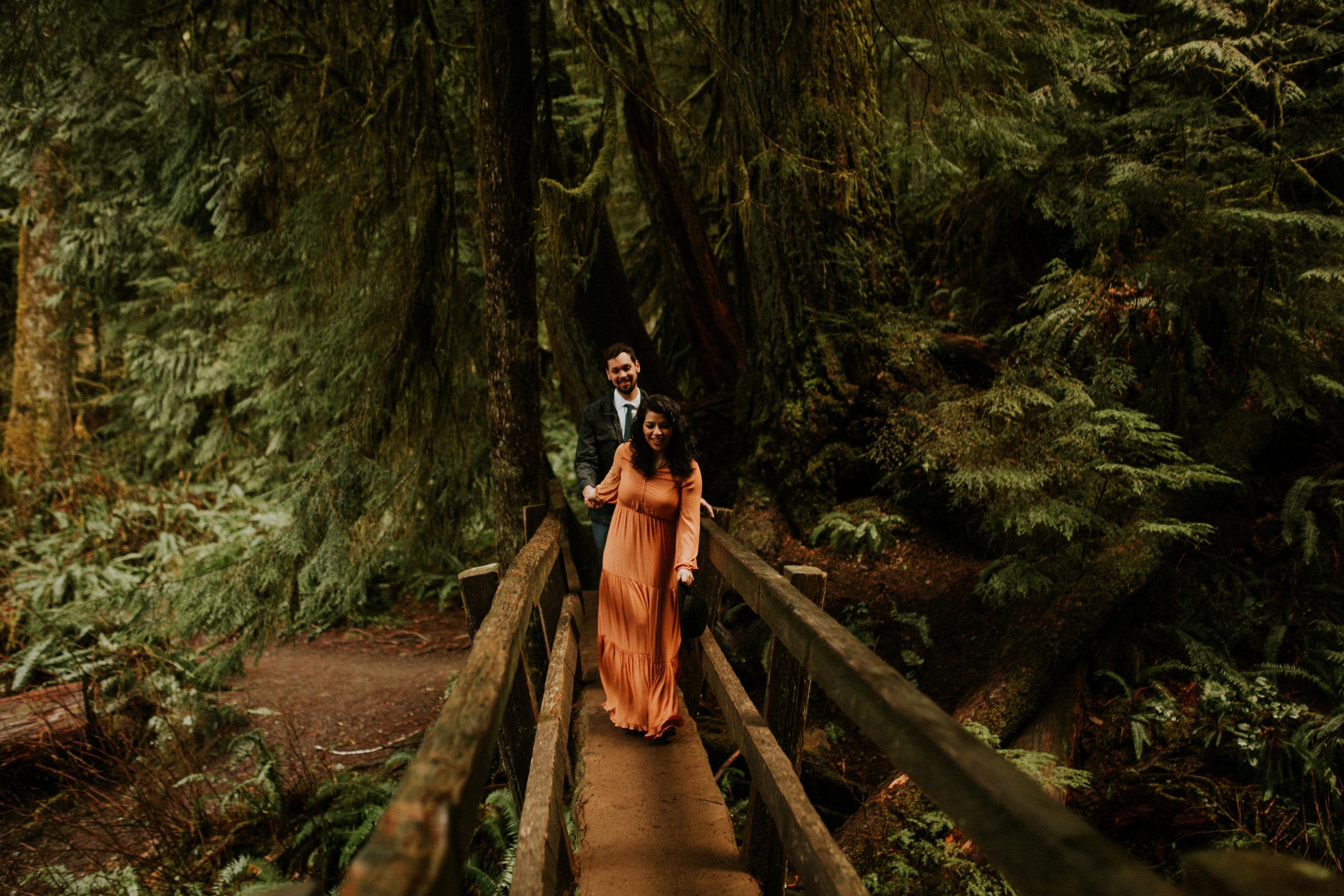 Marymere-falls-engagement-photographer