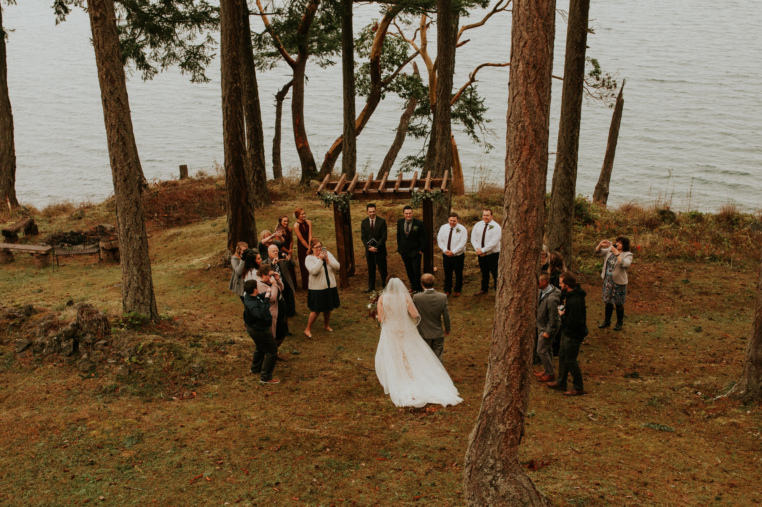 Ceremony -23.jpg