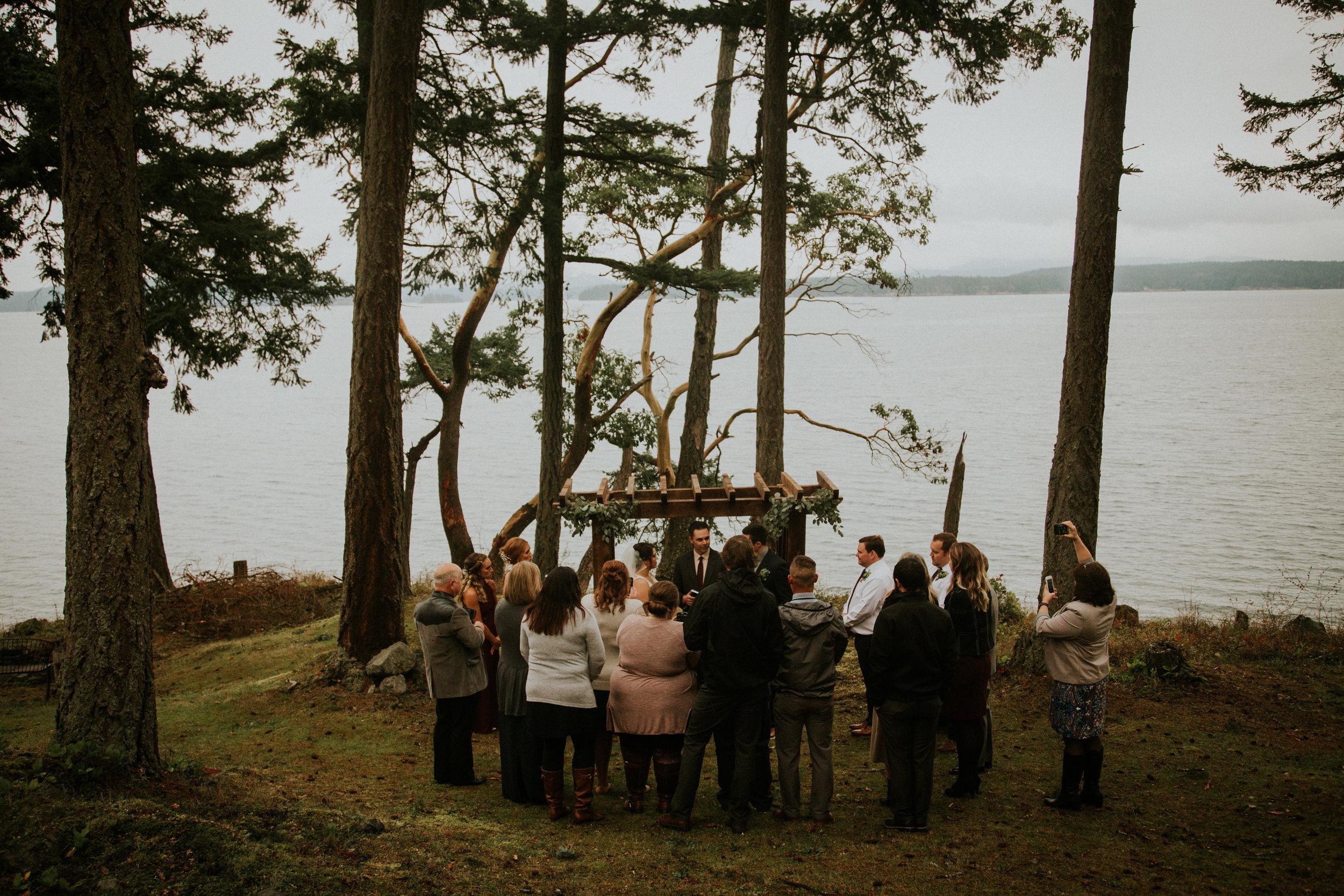 Ceremony -40.jpg