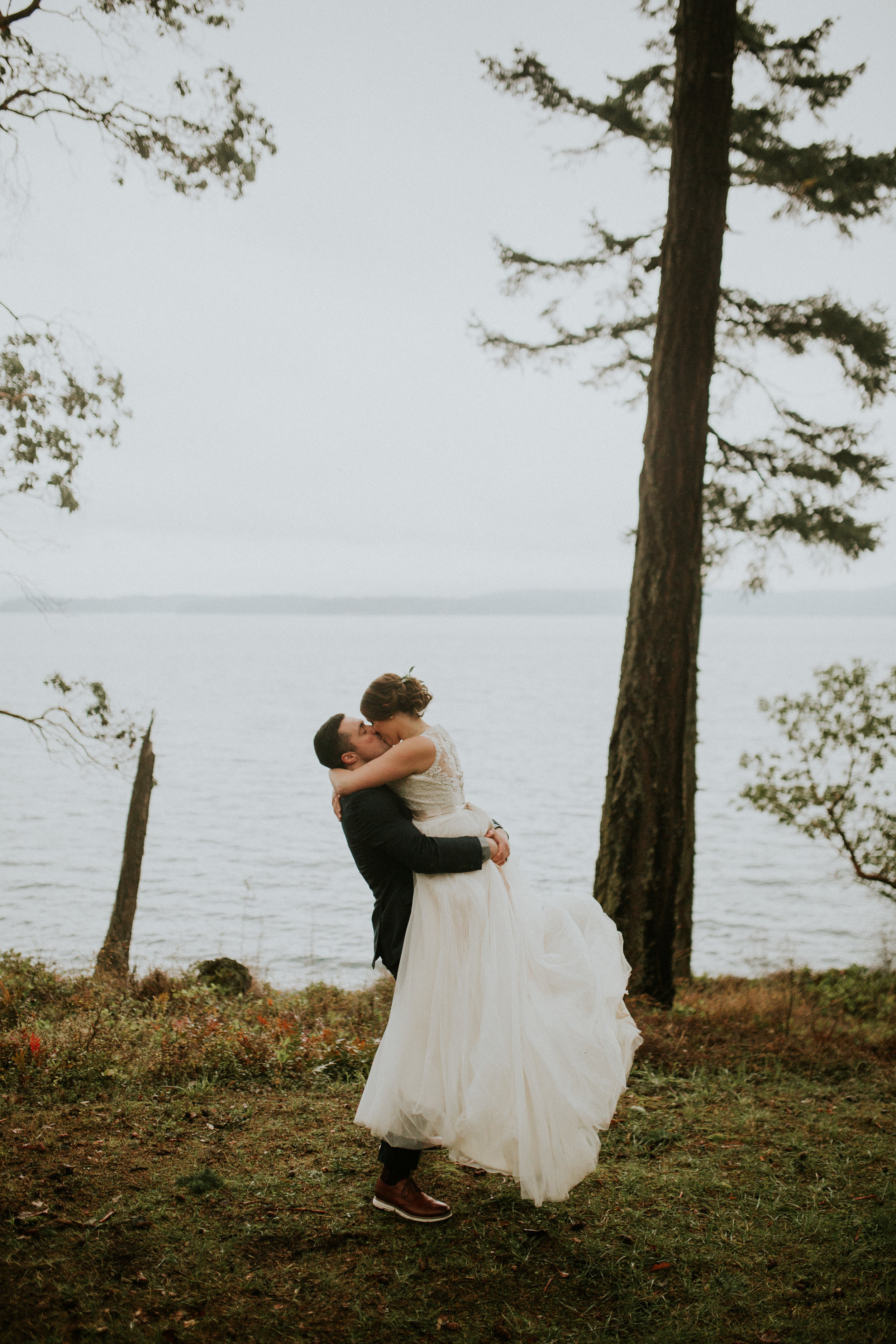 Friday-harbor-adventure-elopement-photographer