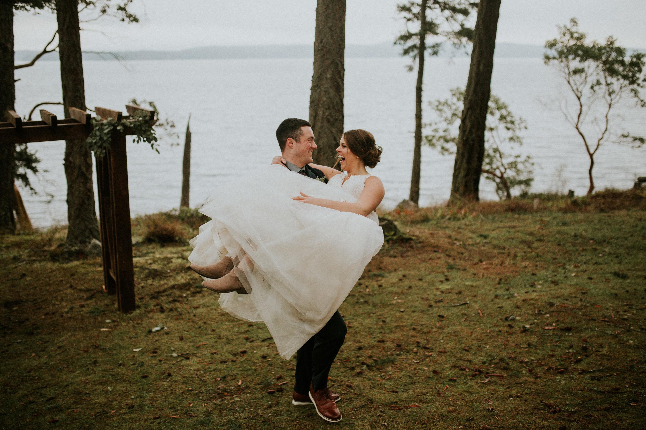 Friday-harbor-adventure-elopement-photography
