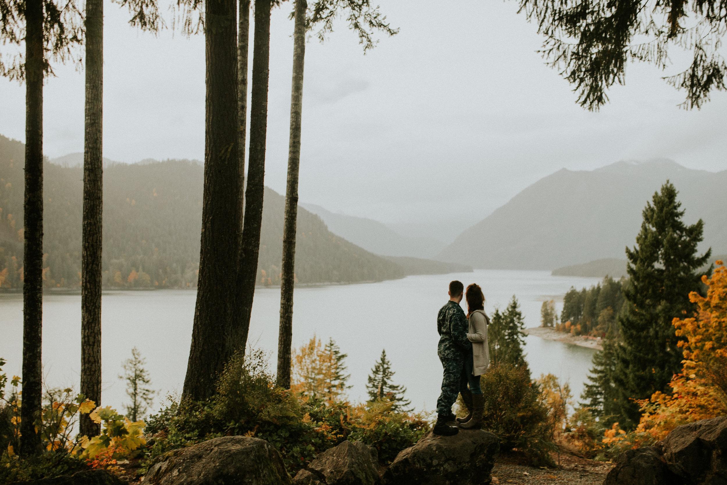 Lake-Cushman-Adventure-Engagement-photographer-breeanna-lasher-85.jpg