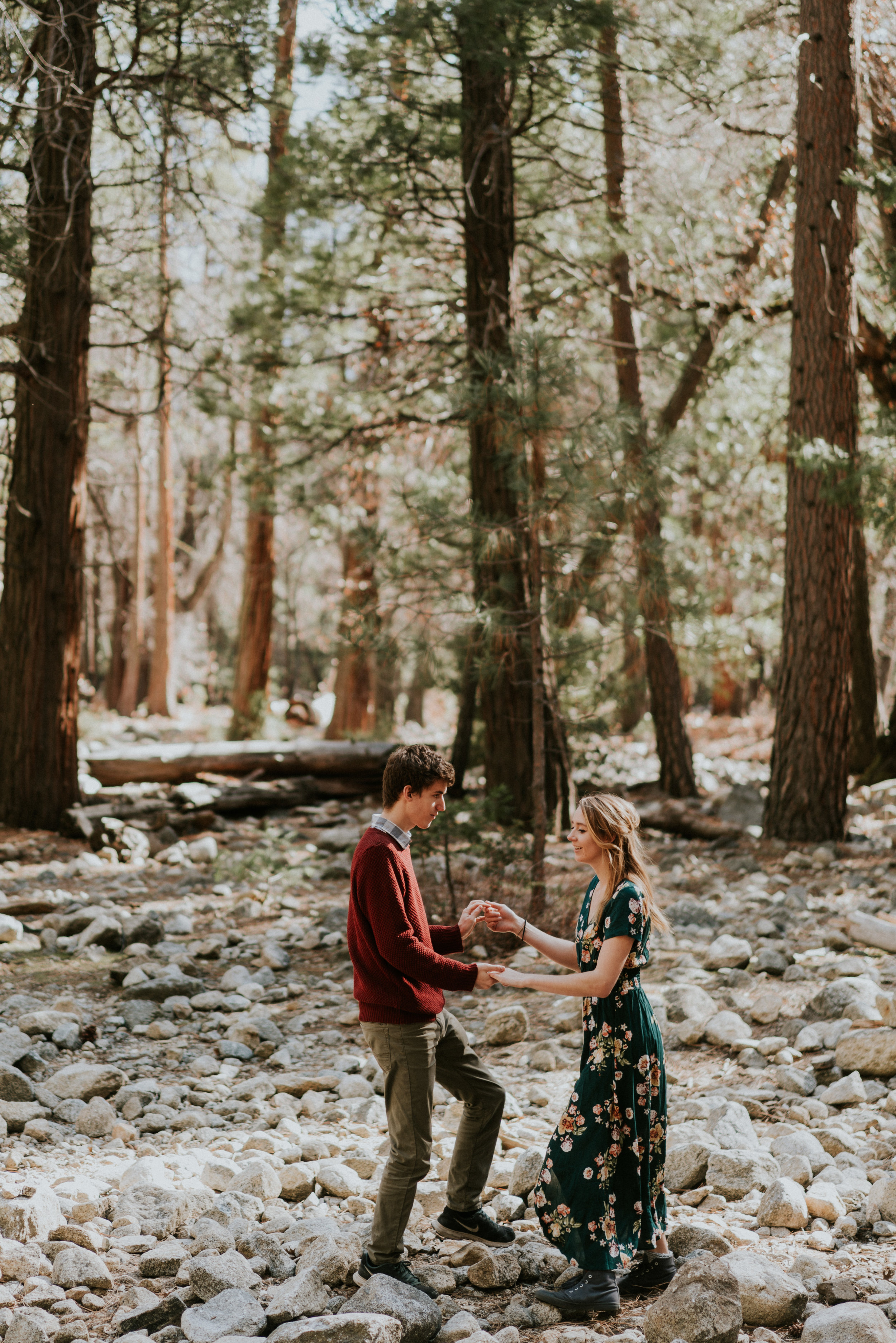 yosemite-adeventure-session-elopement-photographer-breeanna-lasher