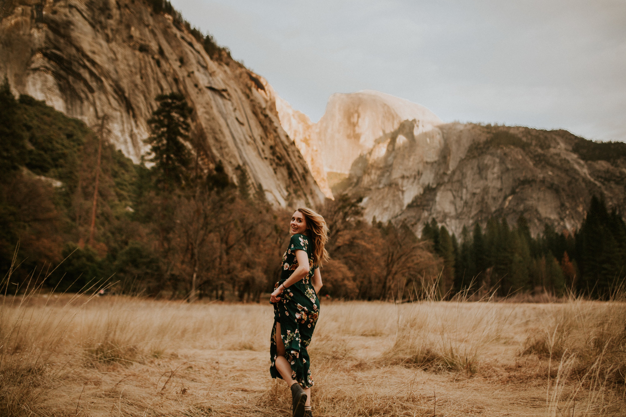 yosemite-adventure-elopement-photographer