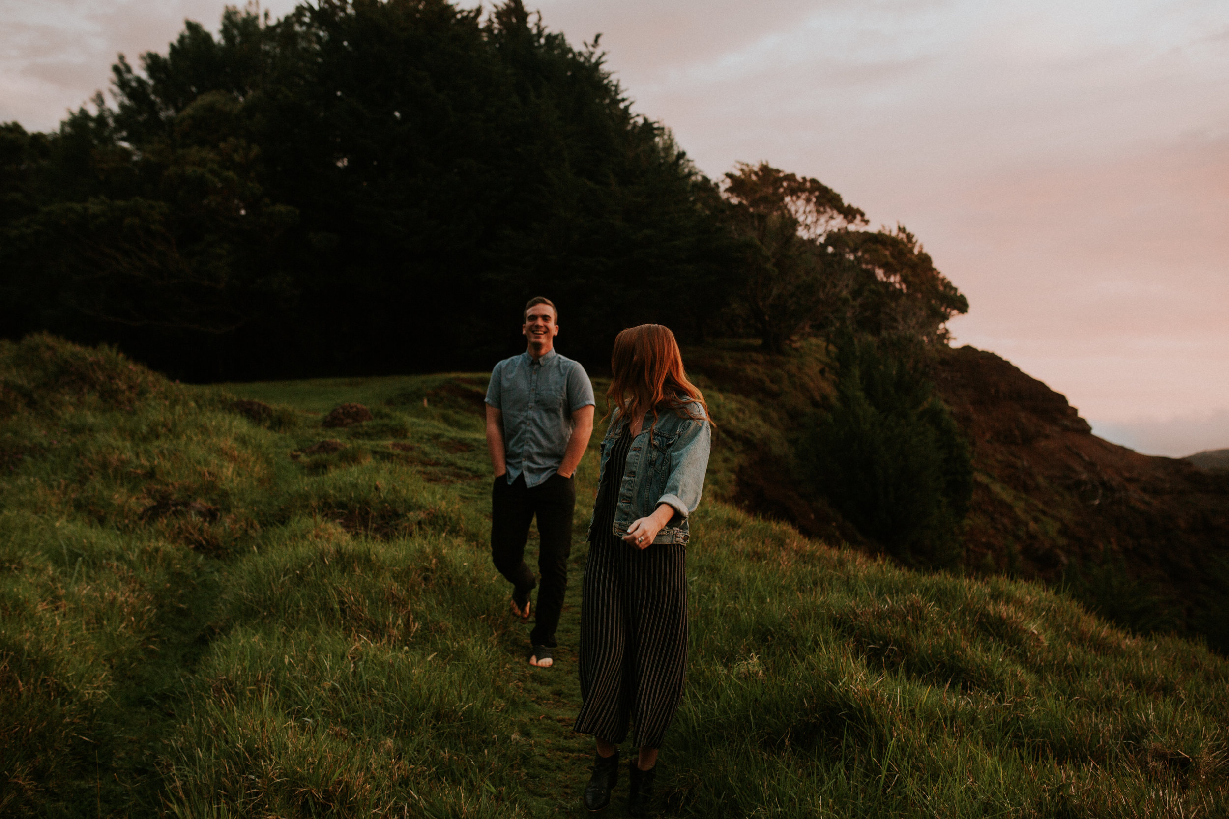 Seattle elopement photography by BreeAnna Lasher