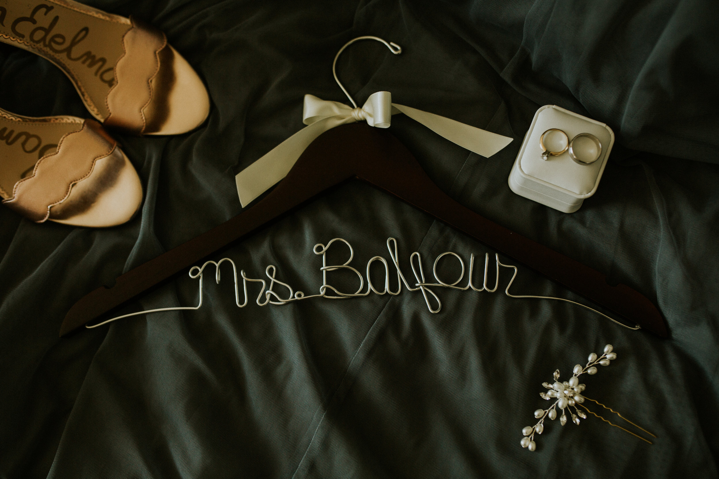 lake washington seattle elopement photographer