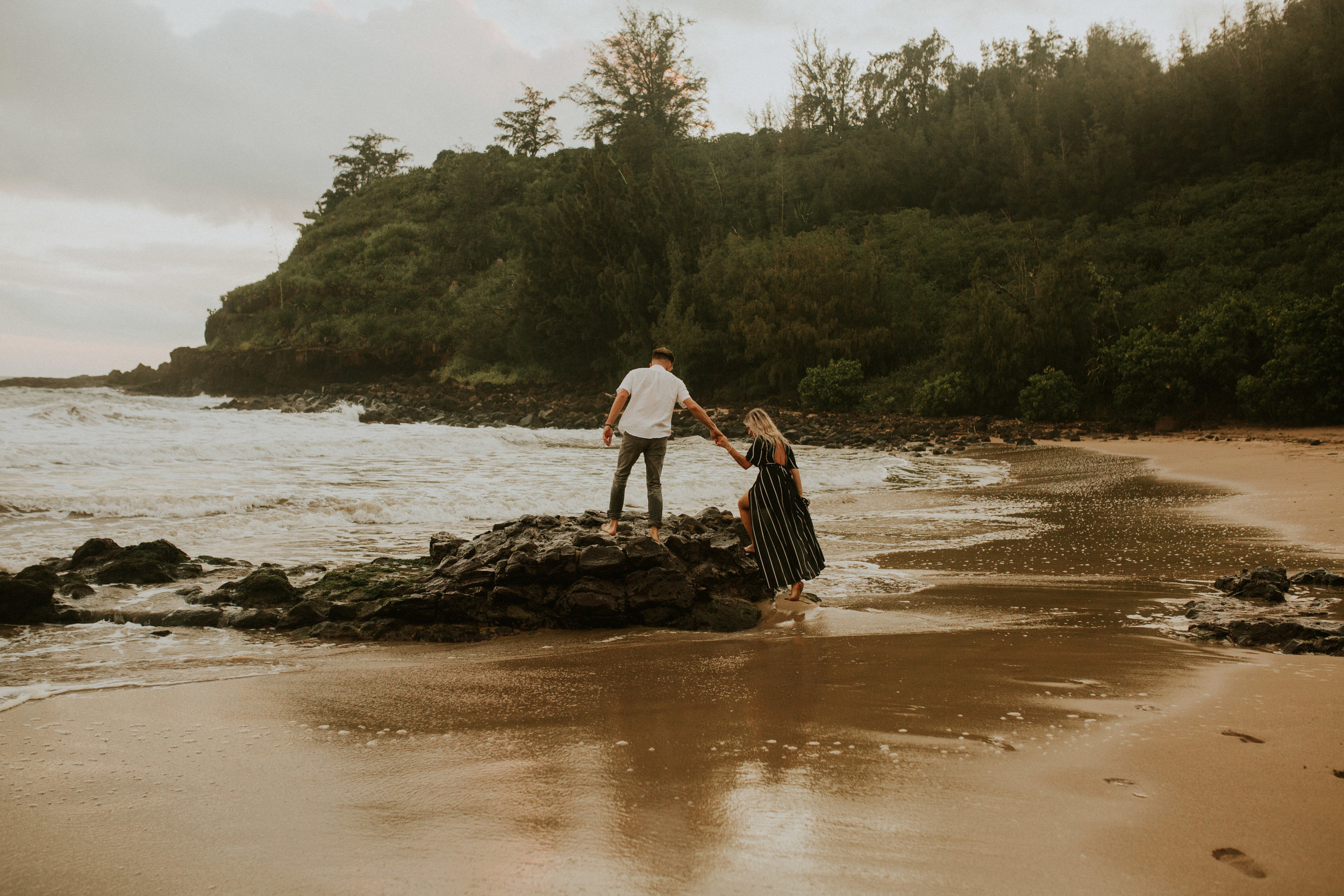 Kauai Anniversary Session -Kauai Couple's Session - hawaii Wedding Photographer - Barcelona Couple's Photographer - Seattle Intimate Wedding Photographer - Seattle Elopement Photographer - Olympic National Park Wedding Photographer - Ruby Beach Wedding Photographer - Las Vegas Elopement Photographer - Washington Intimate Wedding Photographer - PNW Elopement Photographer - Arizona Wedding Photographer - Ireland Wedding Photographer - Scotland Wedding Photographer - kauai Wedding Phographer