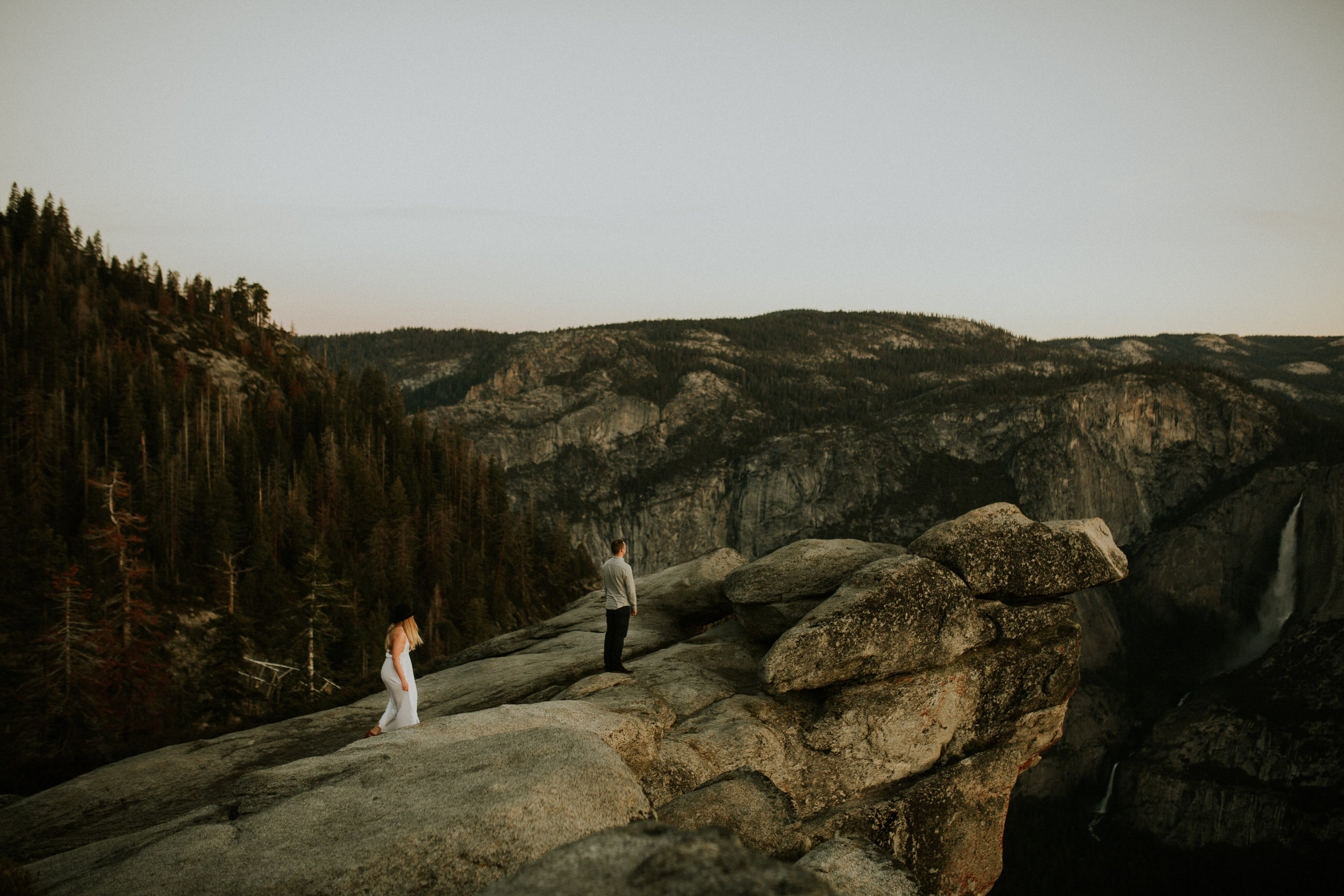 Yosemite Anniversary Session -yosemite Couple's Session - Yosemite Wedding Photographer - Yosemite Couple's Photographer - California Intimate Wedding Photographer - Seattle Elopement Photographer - Olympic National Park Wedding Photographer - Ruby Beach Wedding Photographer - Las Vegas Elopement Photographer - Washington Intimate Wedding Photographer - PNW Elopement Photographer - Arizona Wedding Photographer - Ireland Wedding Photographer - Scotland Wedding Photographer - kauai Wedding Phographer