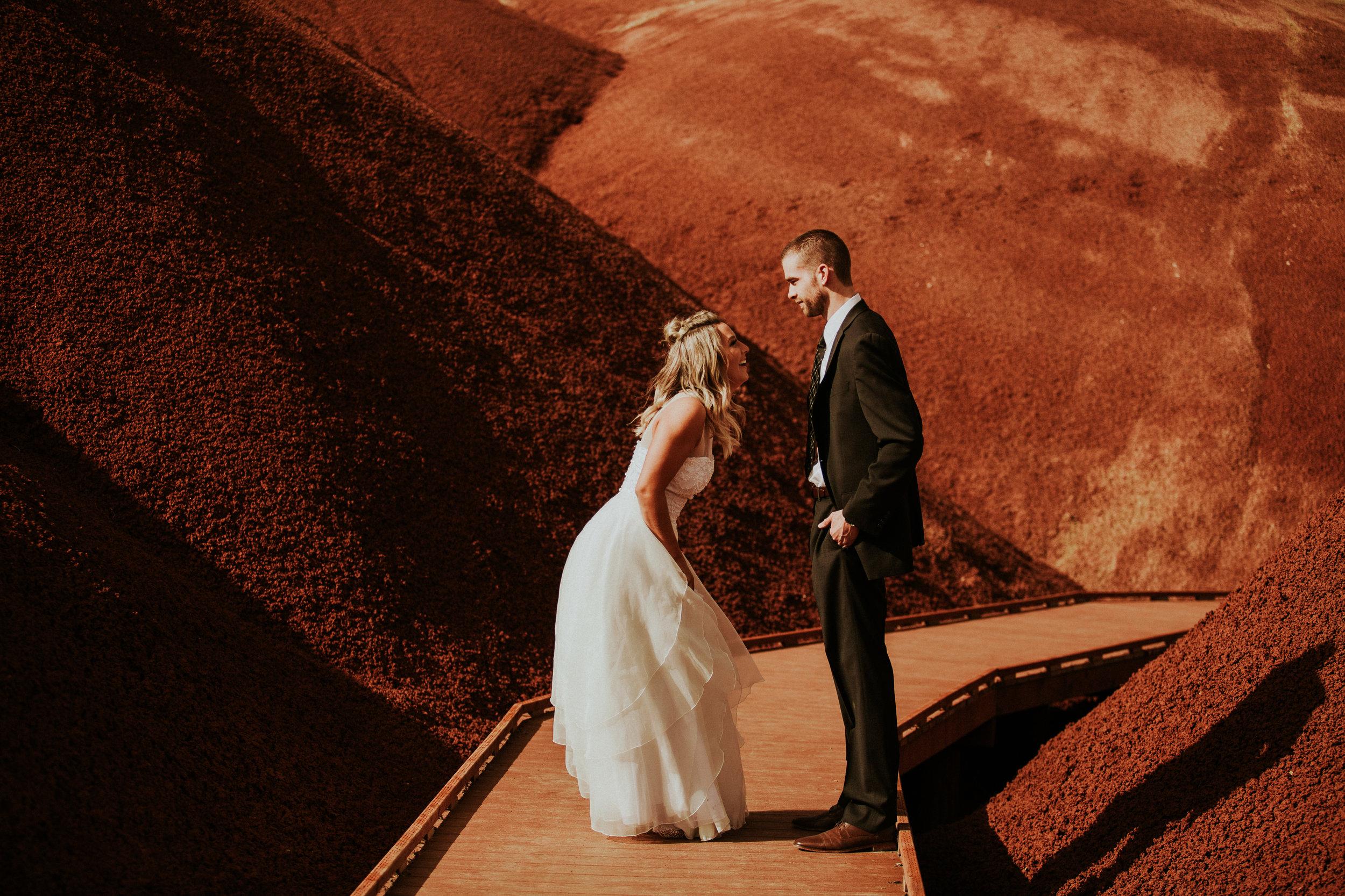 Port-orchard-wedding-photographer-cedar-springs-bride-and-groom -149.jpg