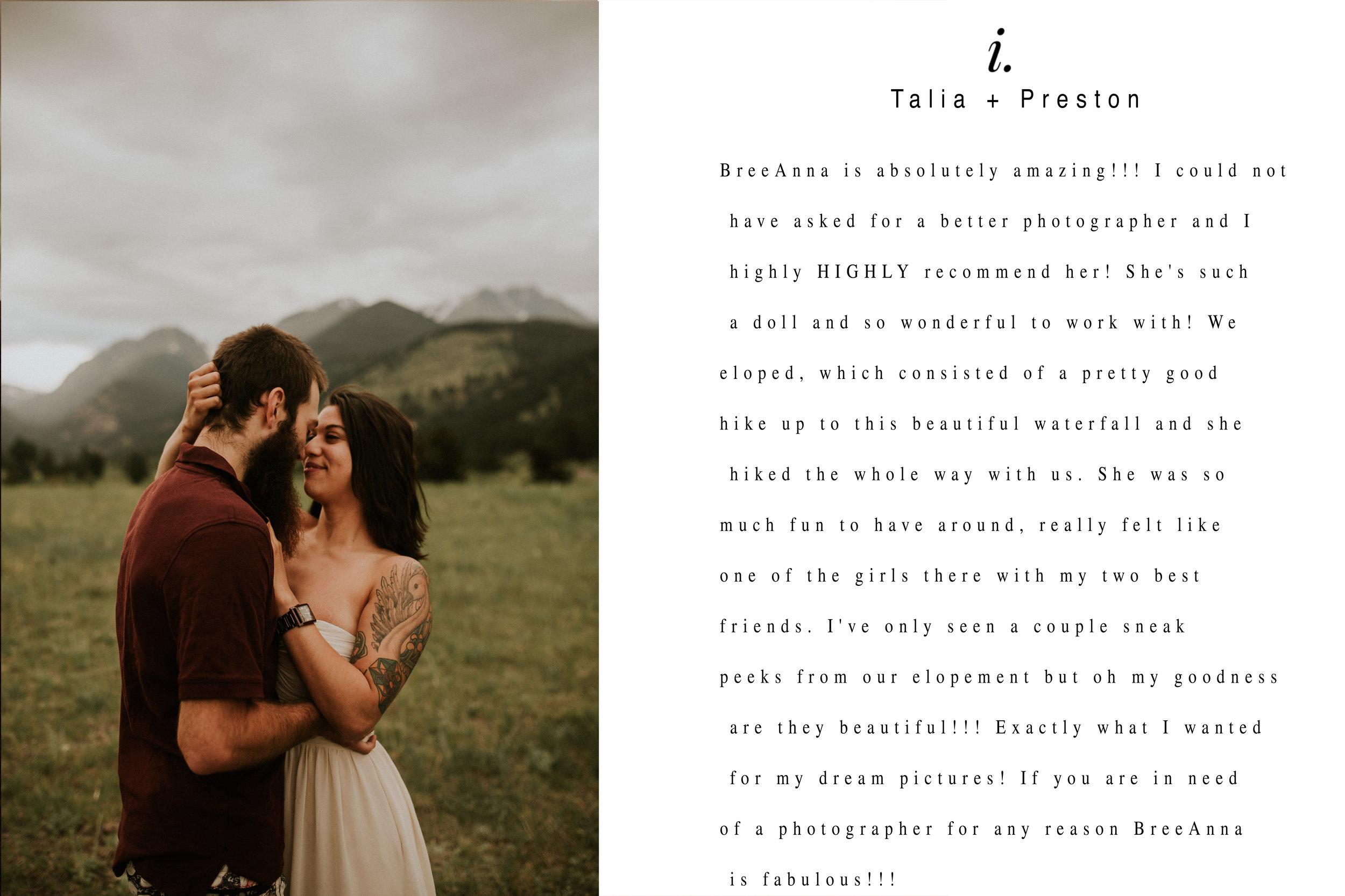 Mount-baker-artist-point-elopement-Ceremony-review 3.jpg