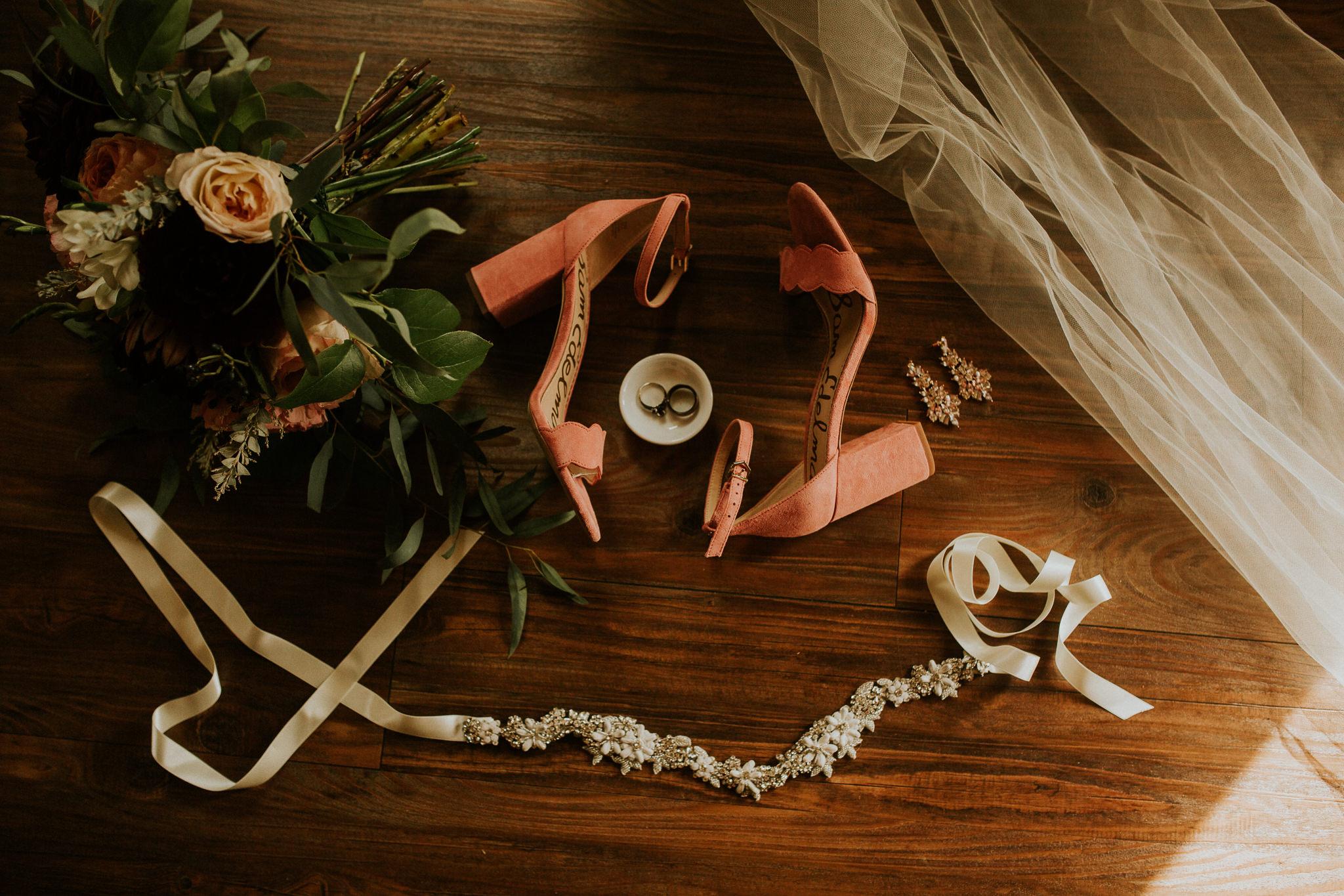 Lakeside-elopement-teasers-1.jpg