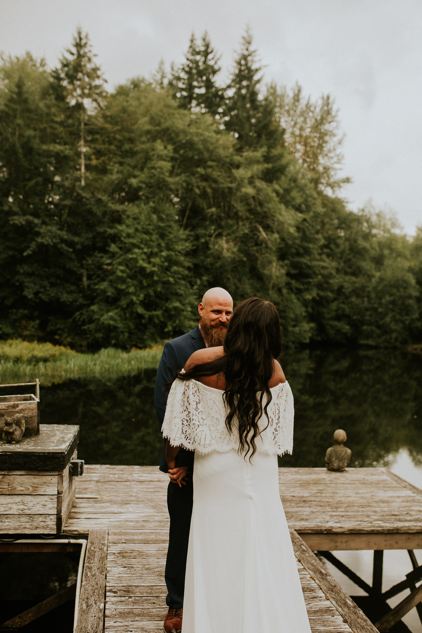 Lakeside-elopement-teasers-9.jpg