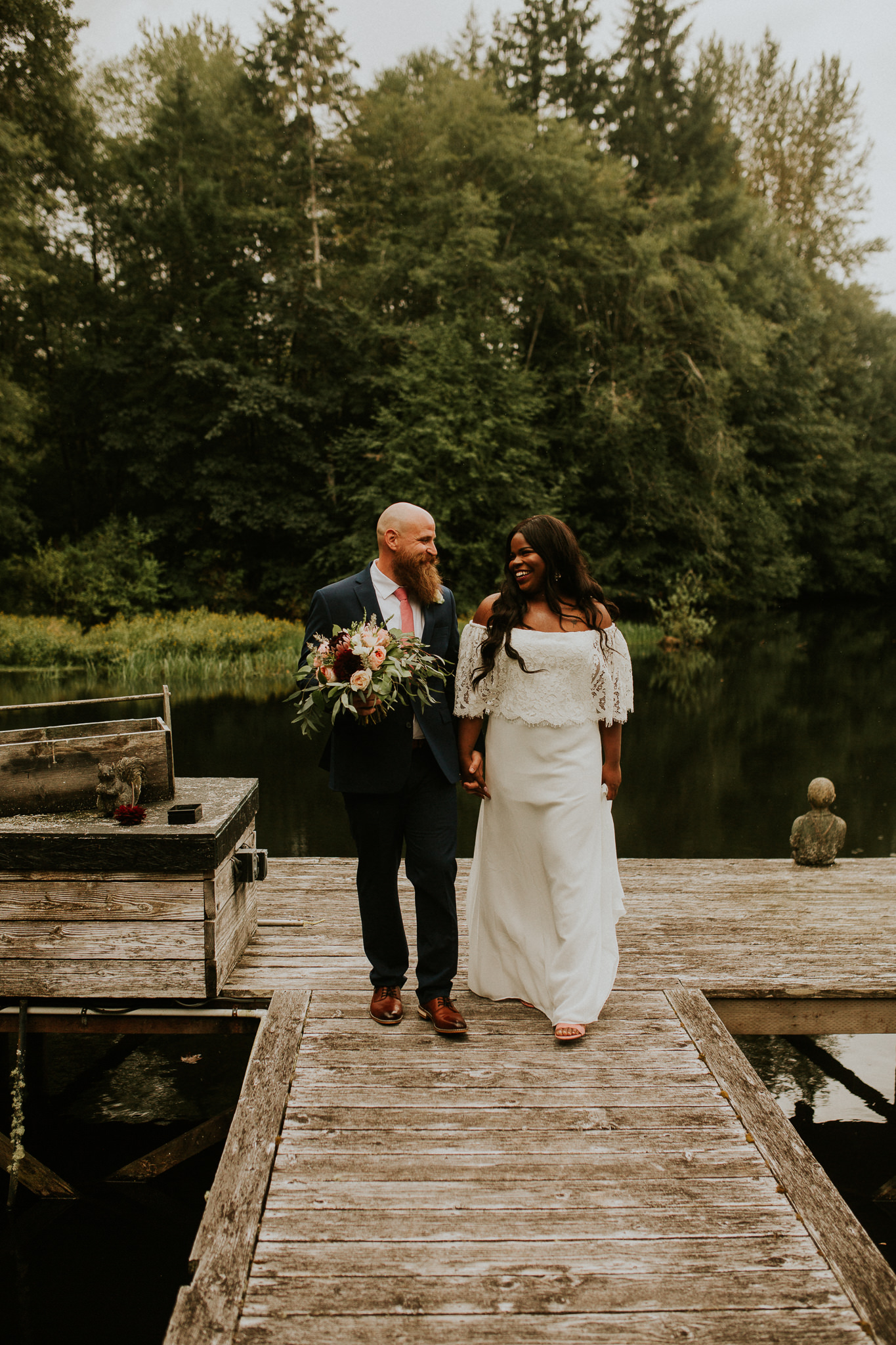 Lakeside-elopement-teasers-15.jpg