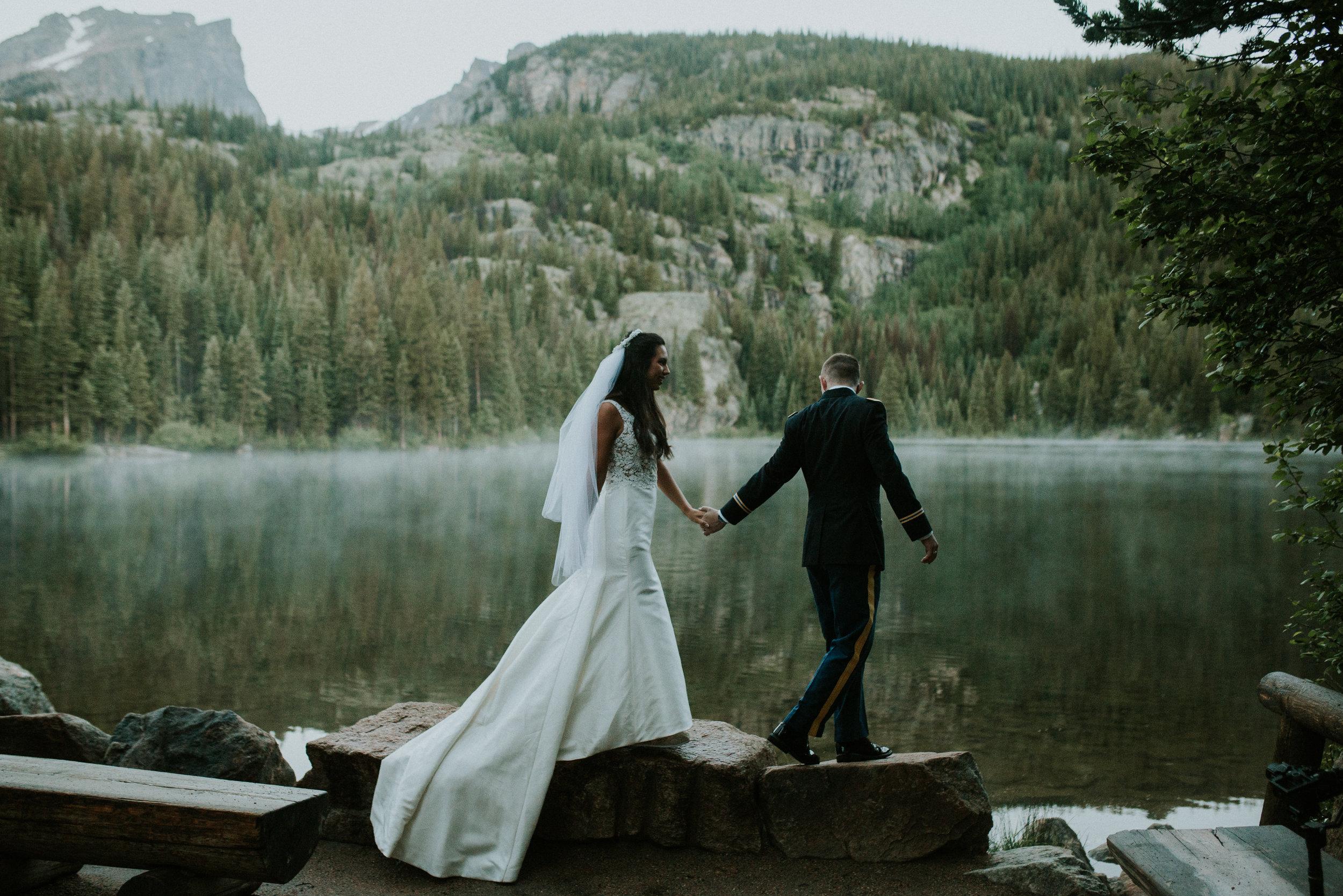 Bridal Session -16.jpg