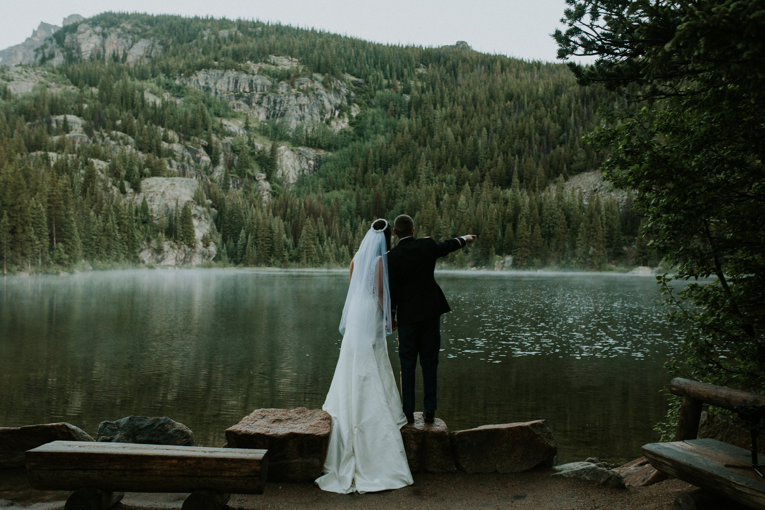 Bridal Session -4.jpg