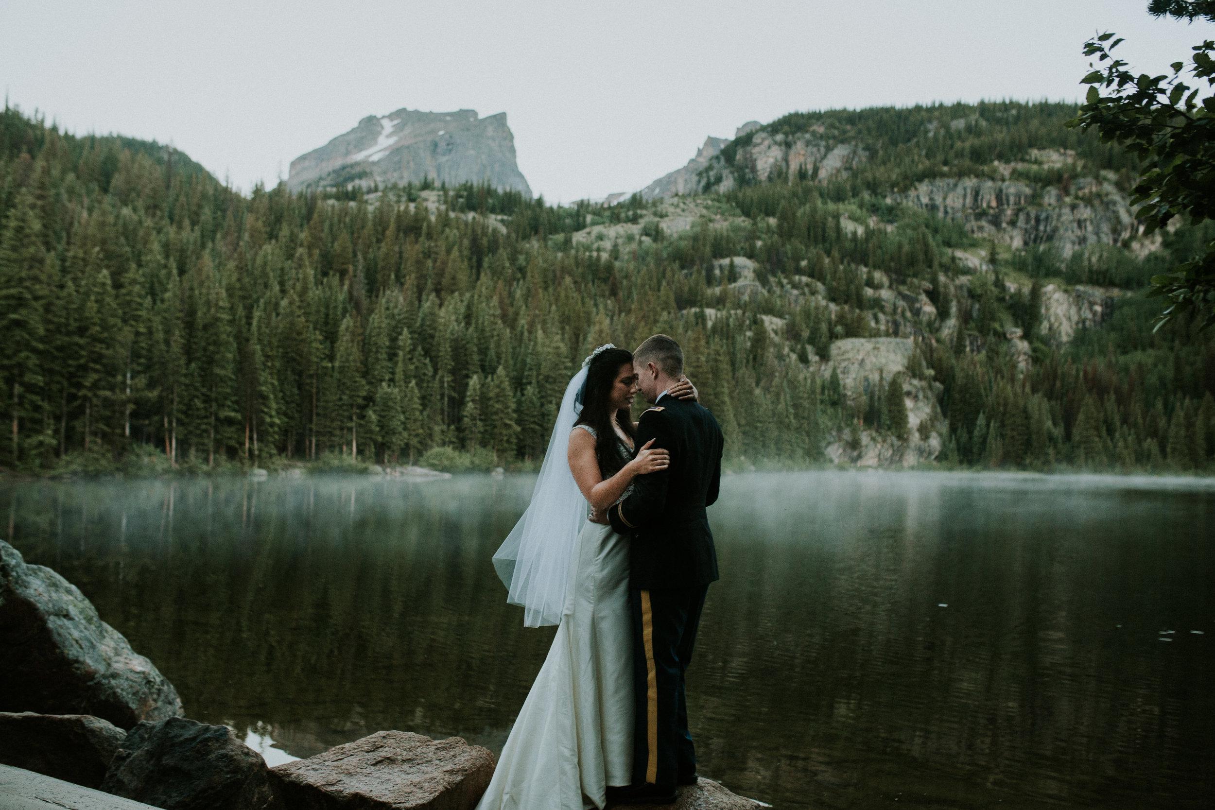 Bridal Session -8.jpg