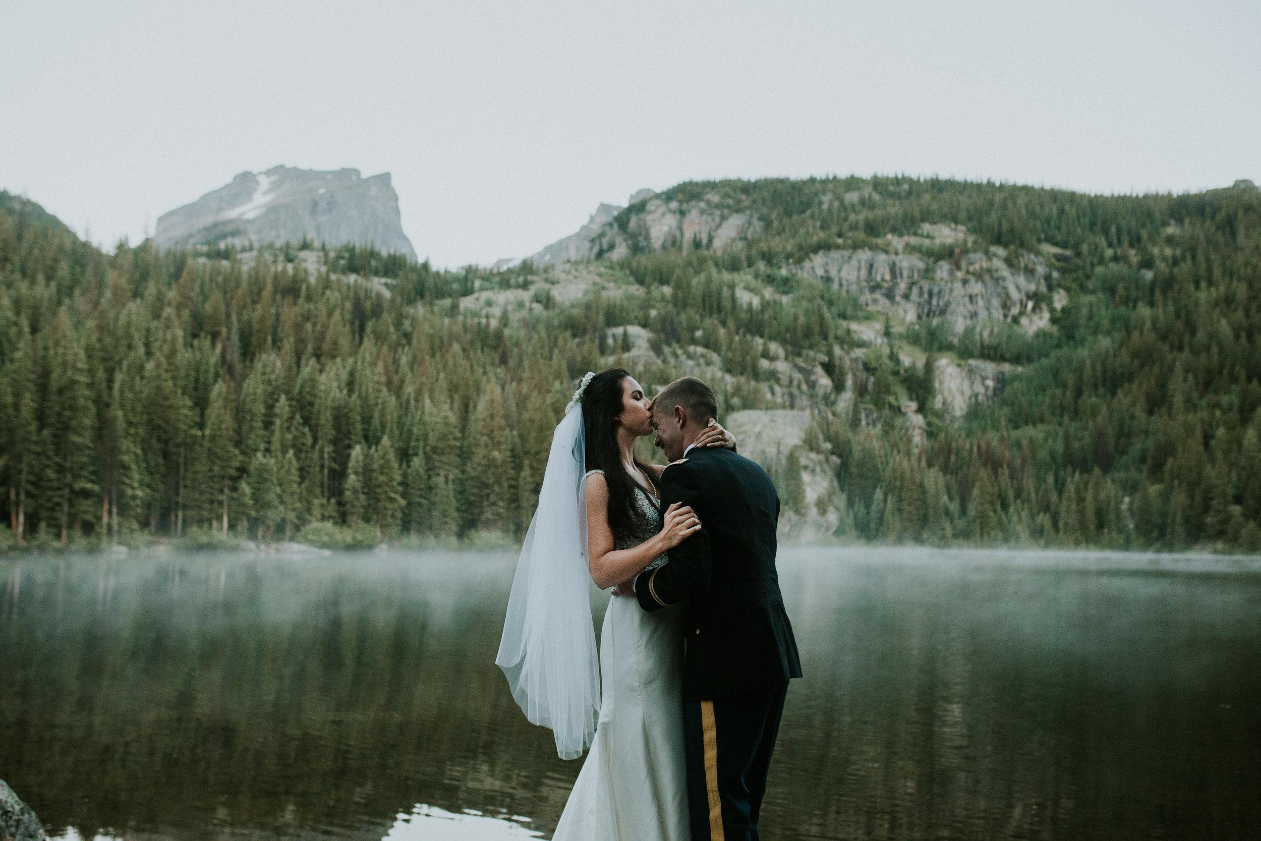 Bridal Session -10.jpg