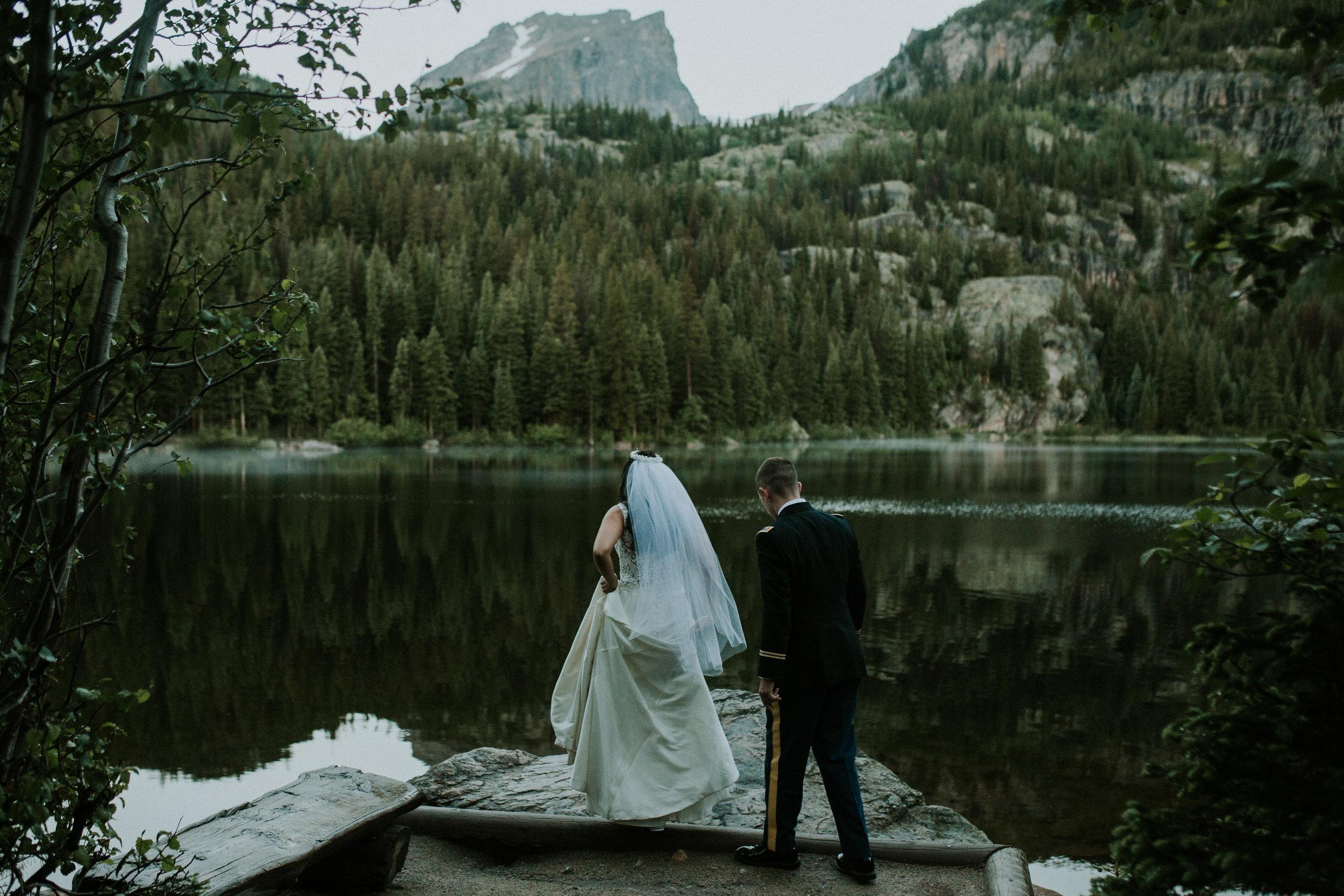 Bridal Session -30.jpg