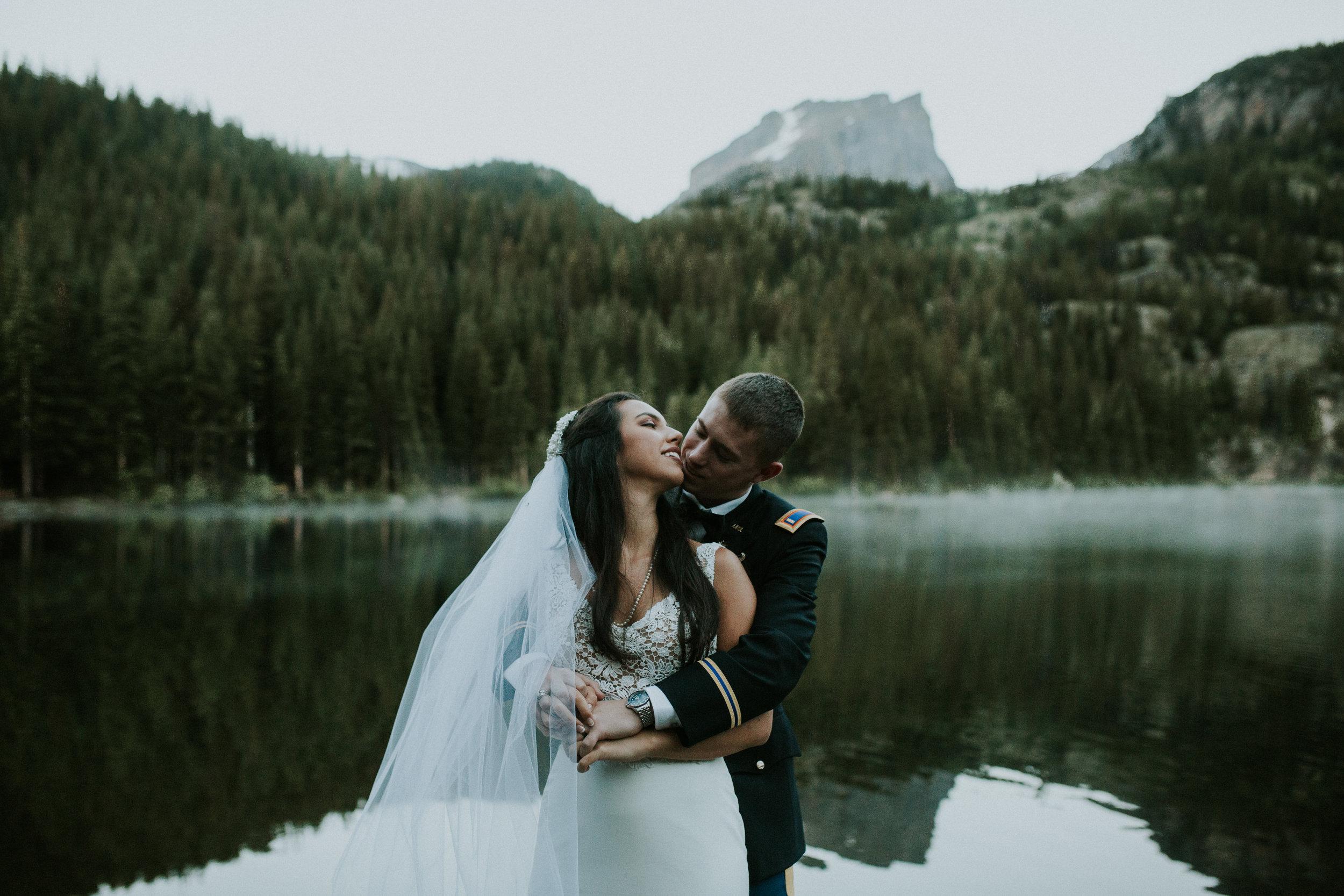 Bridal Session -32.jpg