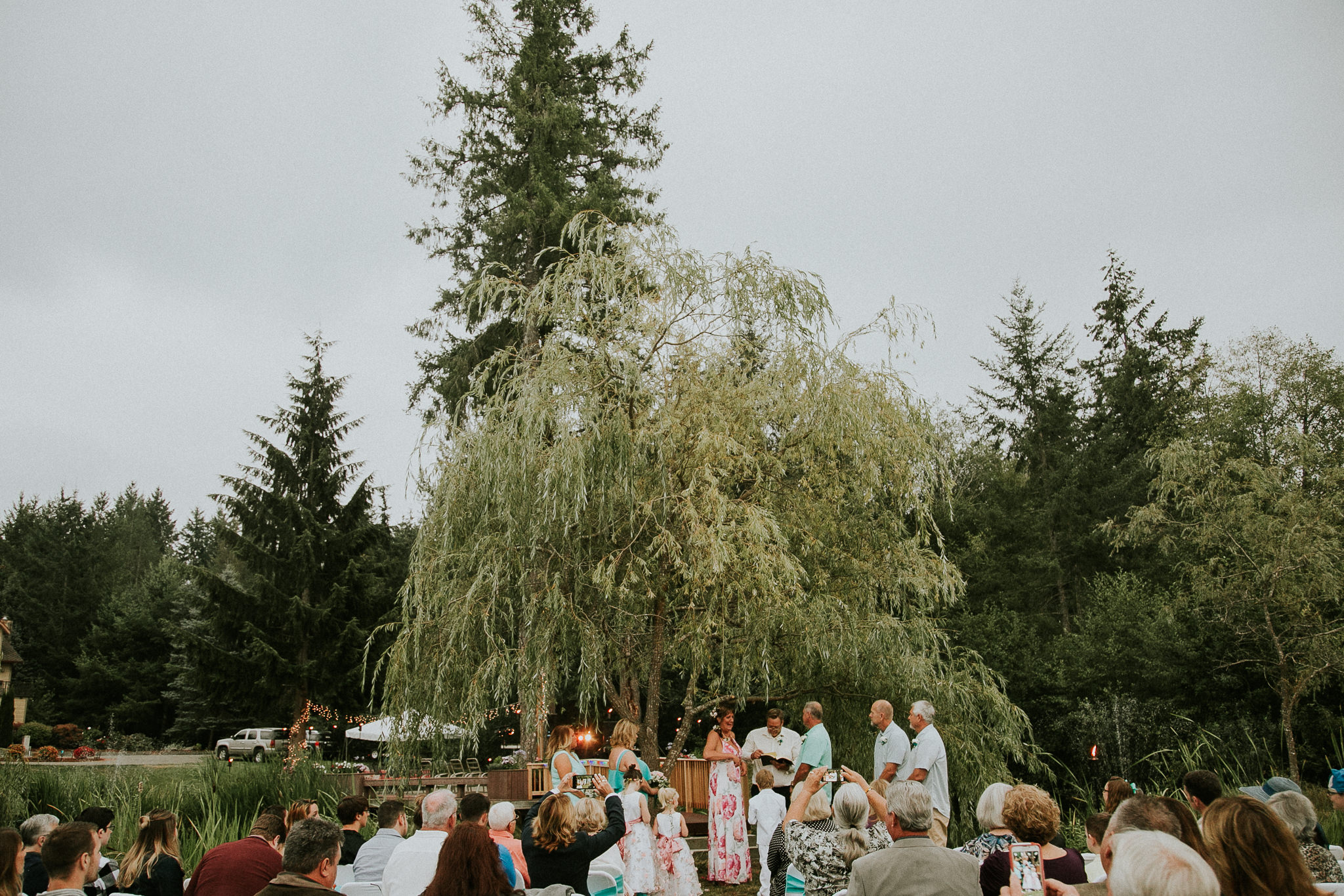 Backyard-Elopement-Ceremony-51.jpg
