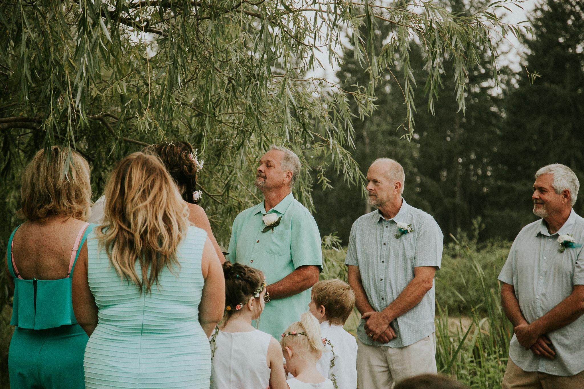 Backyard-Elopement-Ceremony-69.jpg