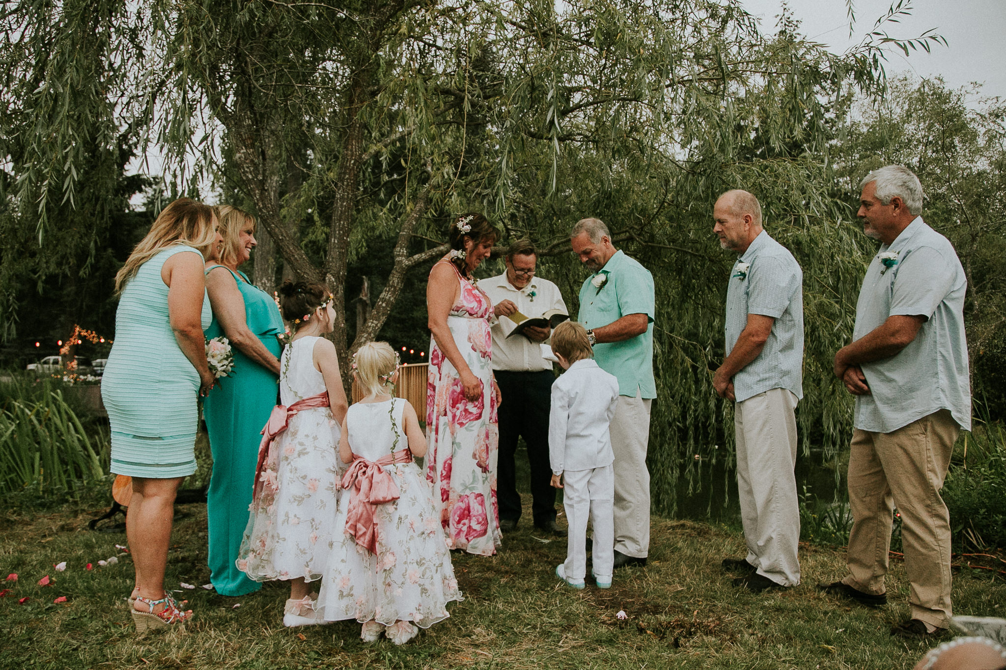 Backyard-Elopement-Ceremony-87.jpg