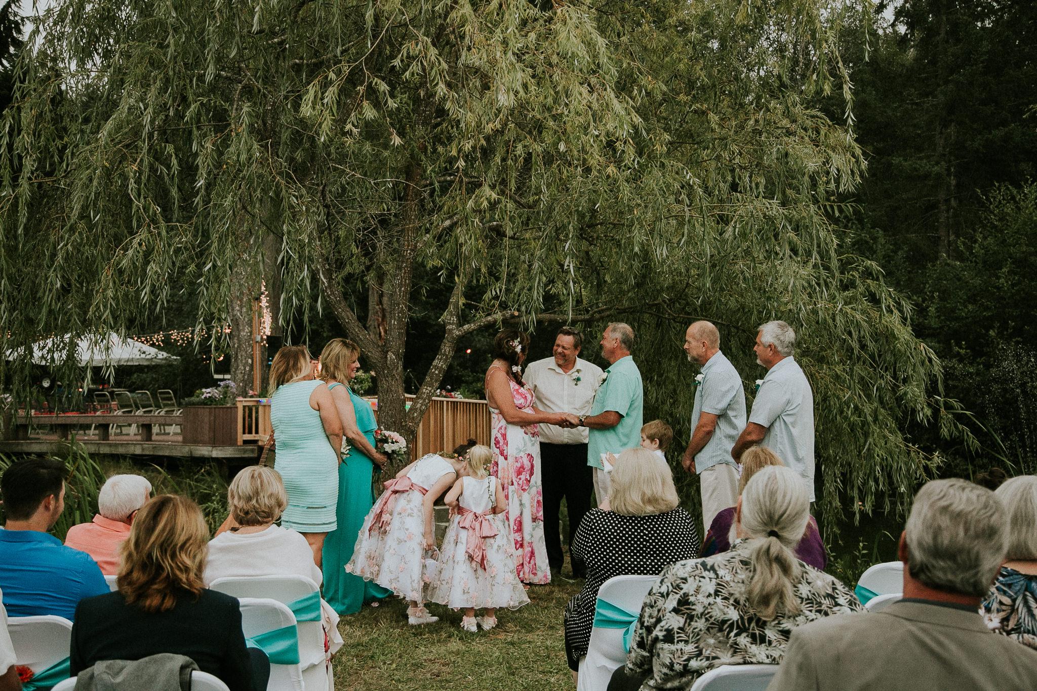 Backyard-Elopement-Ceremony-96.jpg