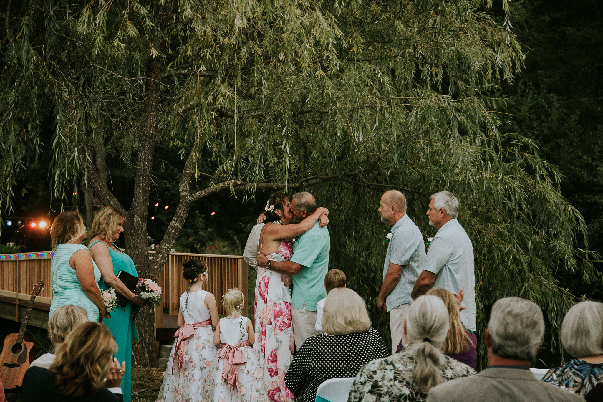 Backyard-Elopement-Ceremony-100.jpg