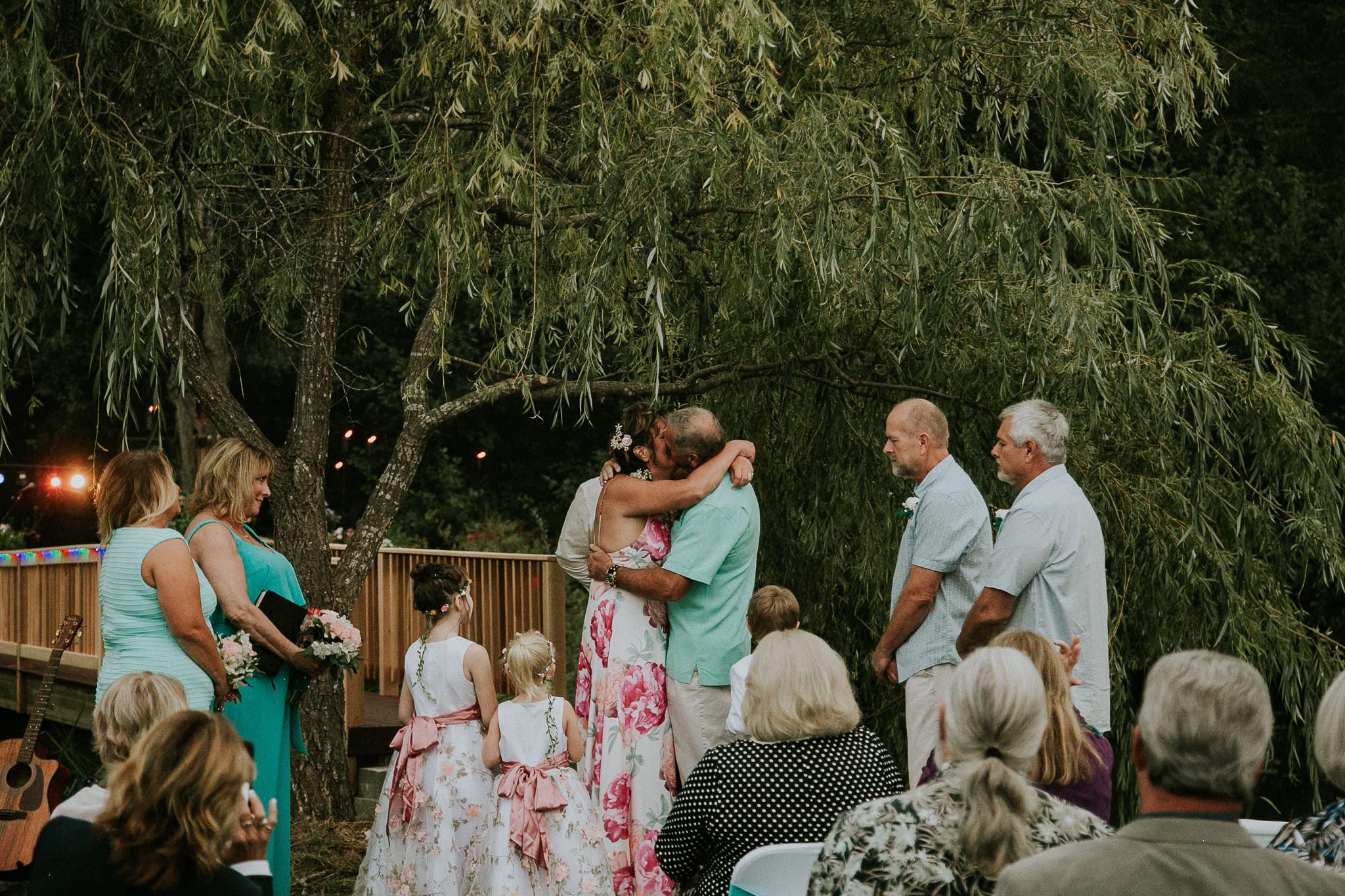 Backyard-Elopement-Ceremony-101.jpg
