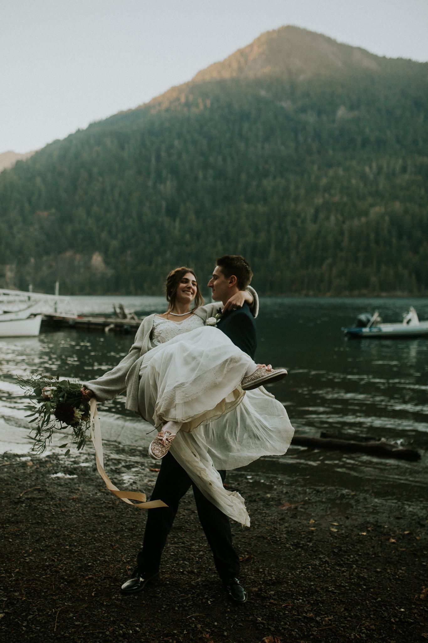 Cresent-lake-elopement-BreeAnna-Lasher-48.jpg