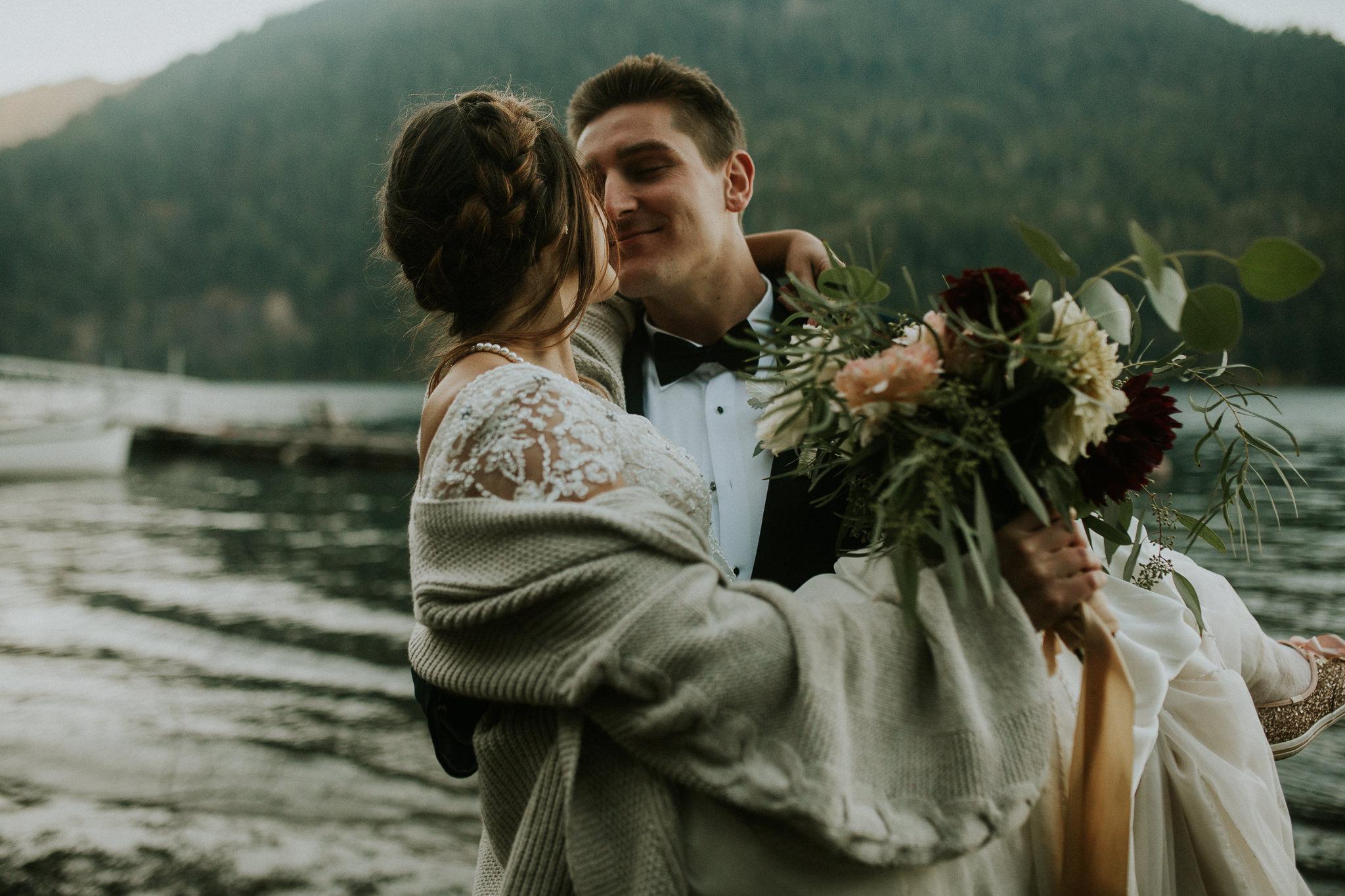 Cresent-lake-elopement-BreeAnna-Lasher-53.jpg